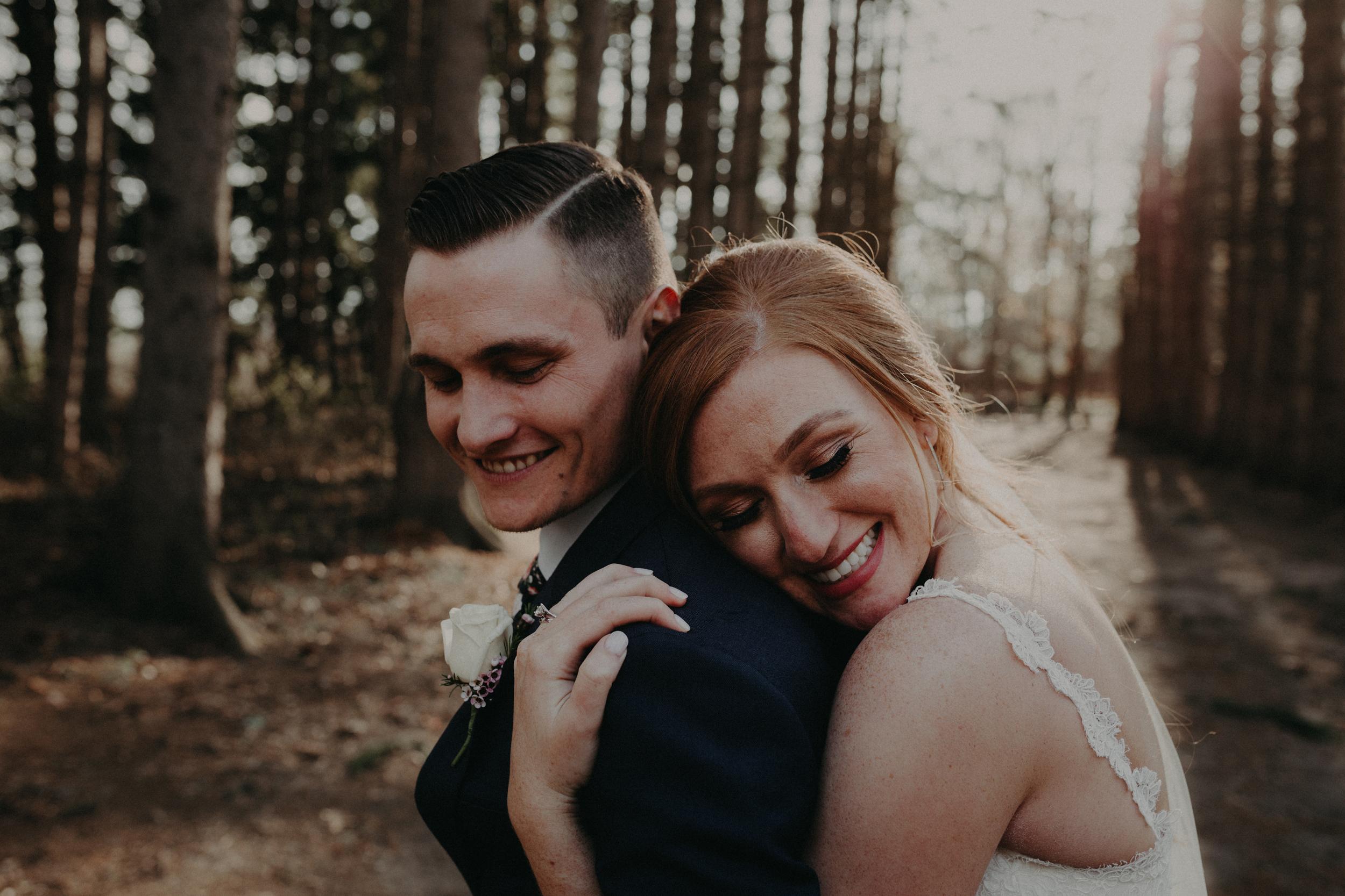 (0611) Lauren + Zack (Wedding).jpg