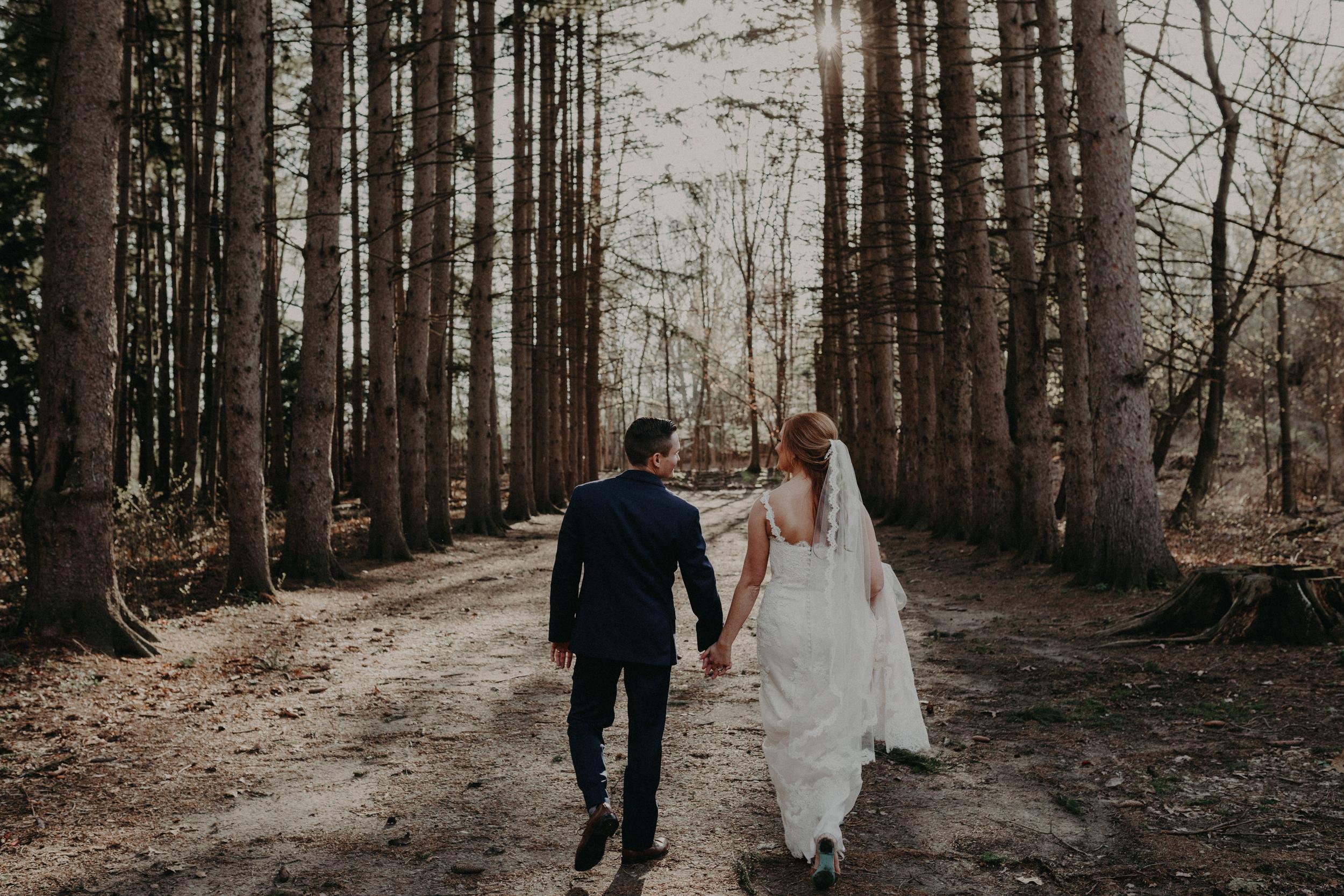 (0618) Lauren + Zack (Wedding).jpg