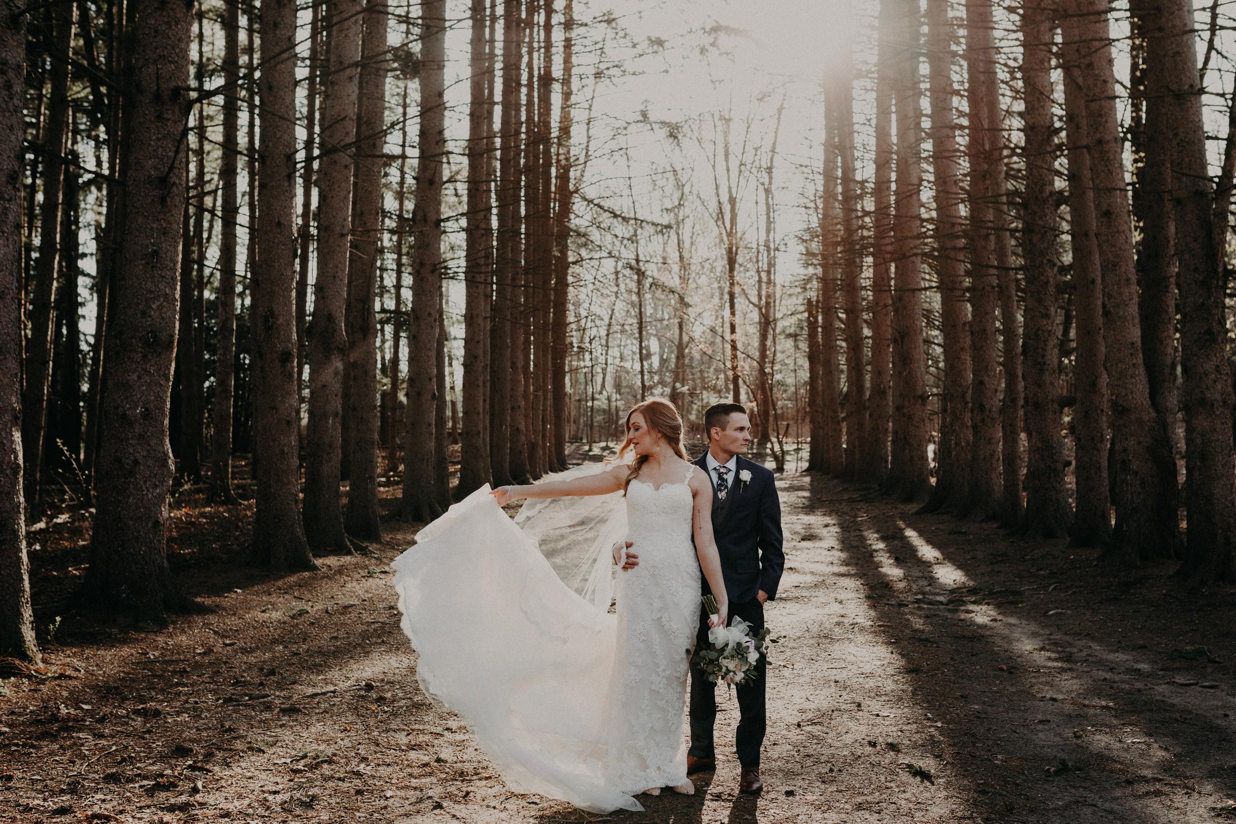 (0636) Lauren + Zack (Wedding).jpg