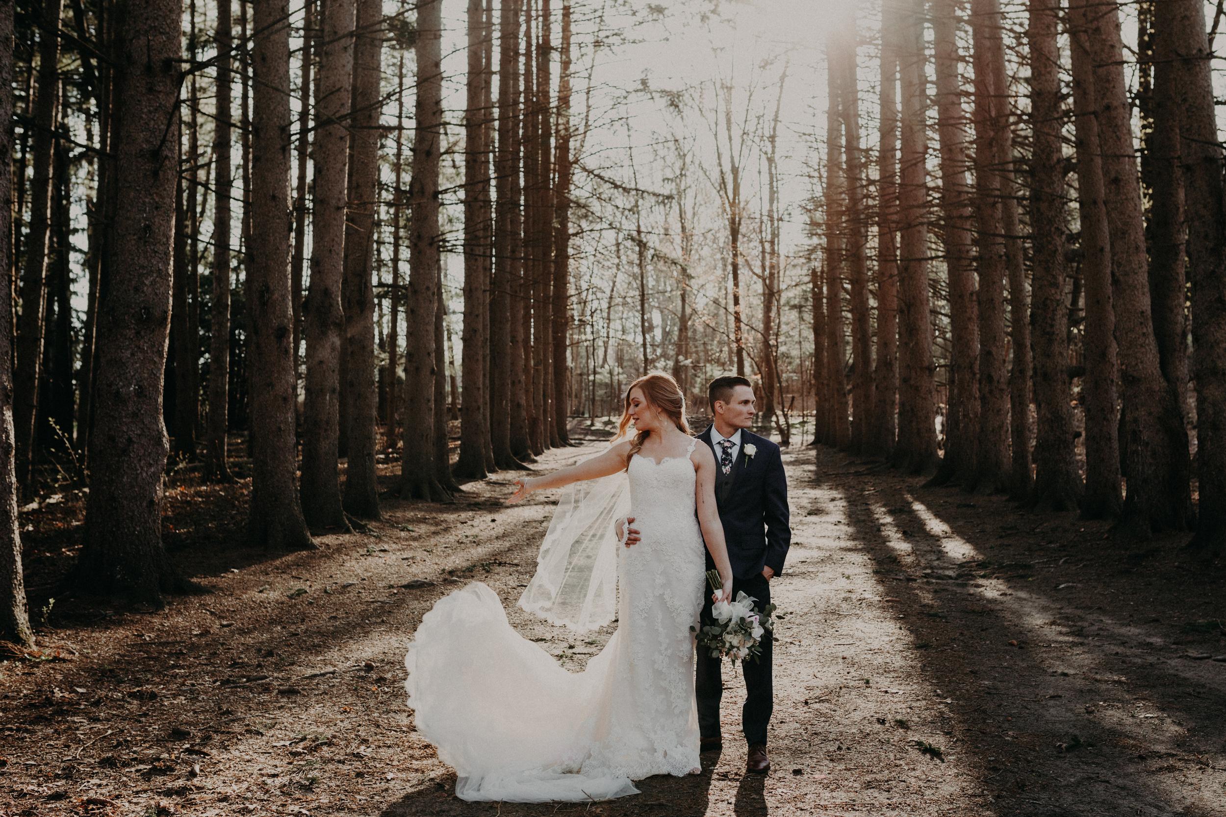 (0638) Lauren + Zack (Wedding).jpg