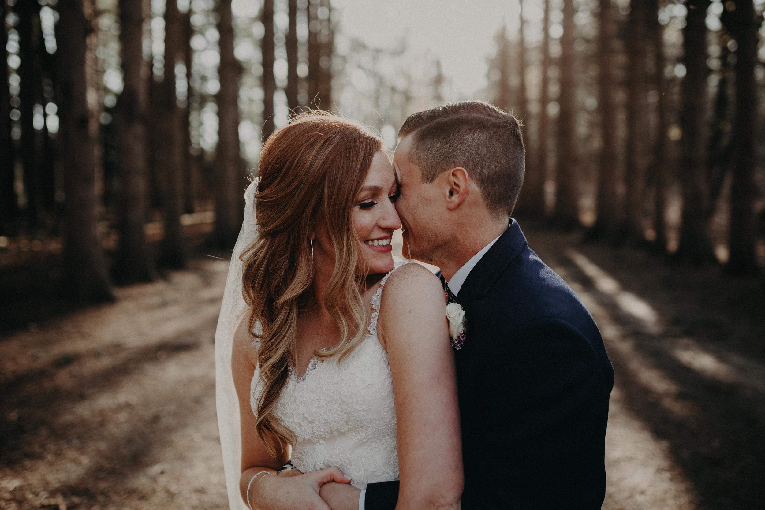(0653) Lauren + Zack (Wedding).jpg