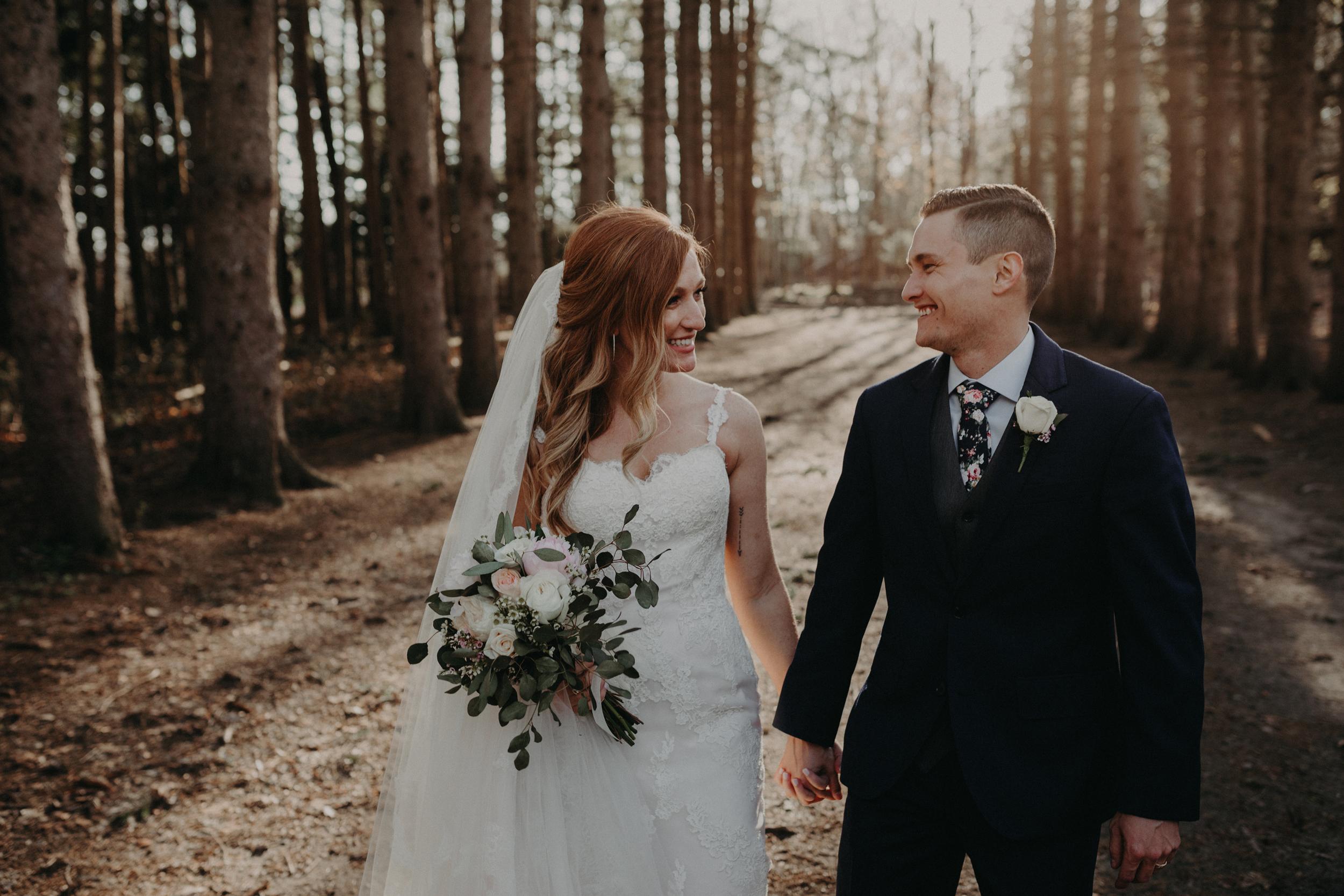 (0666) Lauren + Zack (Wedding).jpg