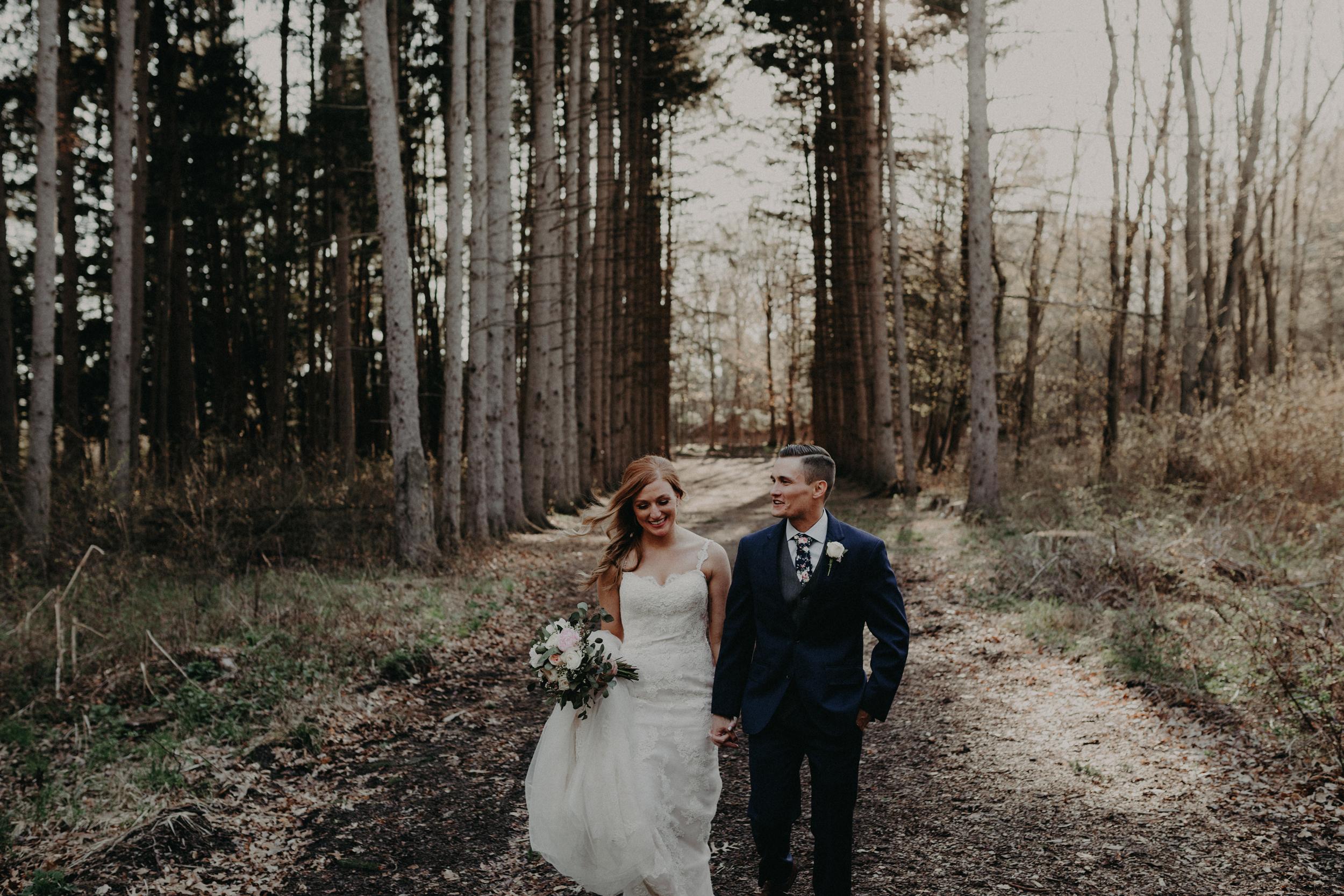 (0688) Lauren + Zack (Wedding).jpg