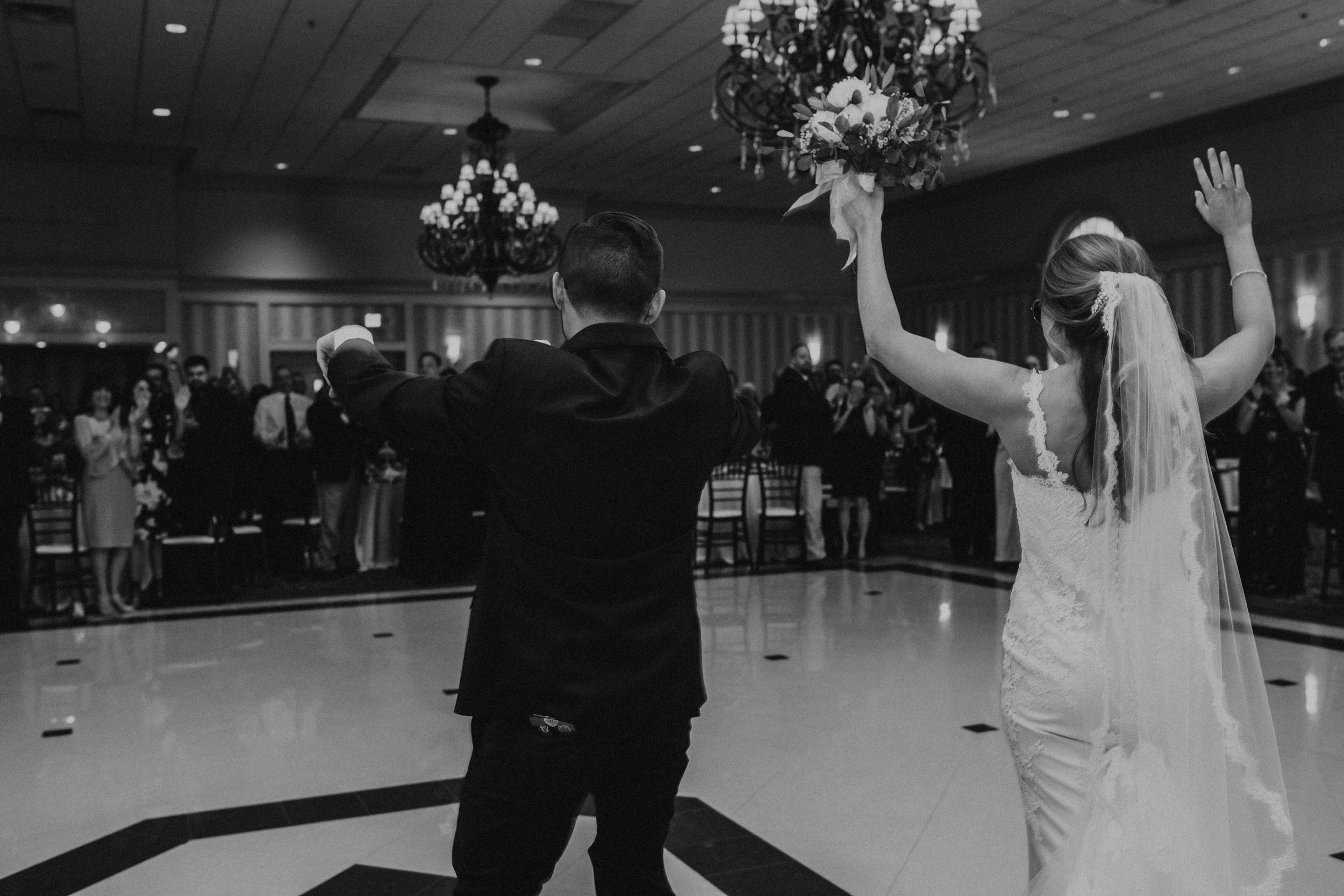 (0729) Lauren + Zack (Wedding).jpg