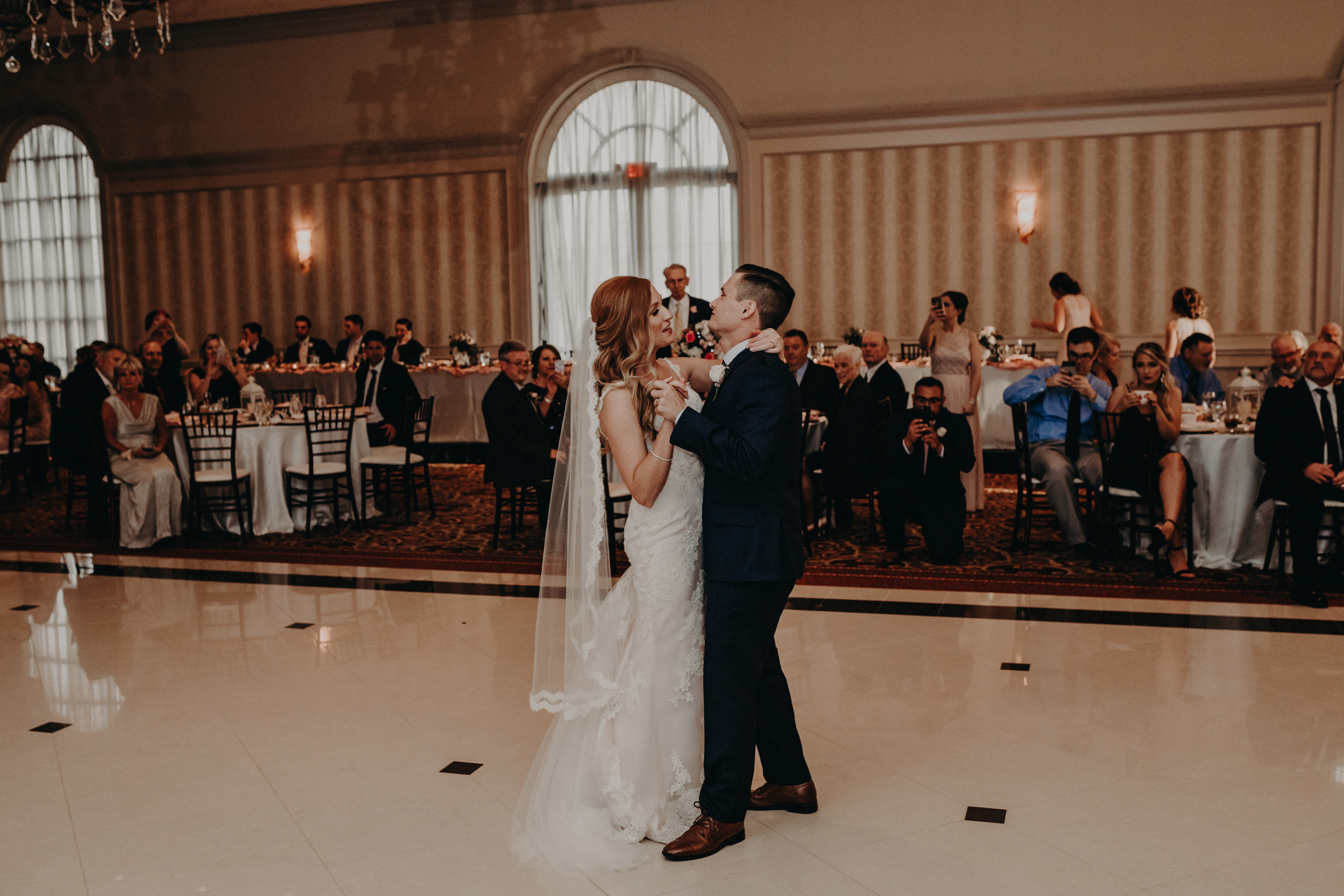 (0757) Lauren + Zack (Wedding).jpg