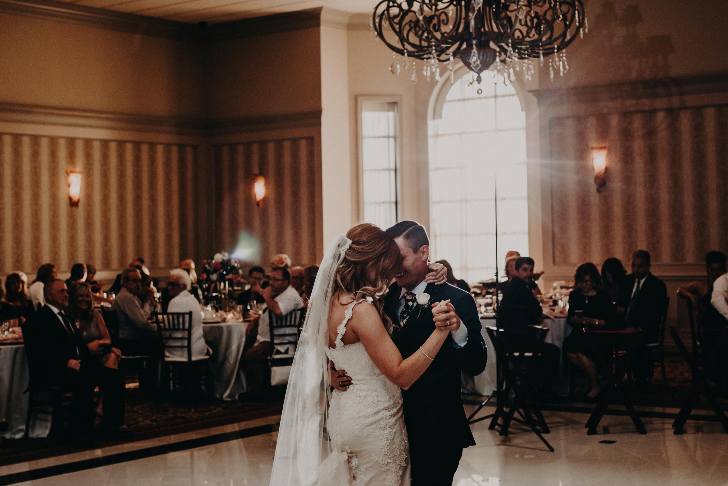 (0780) Lauren + Zack (Wedding).jpg