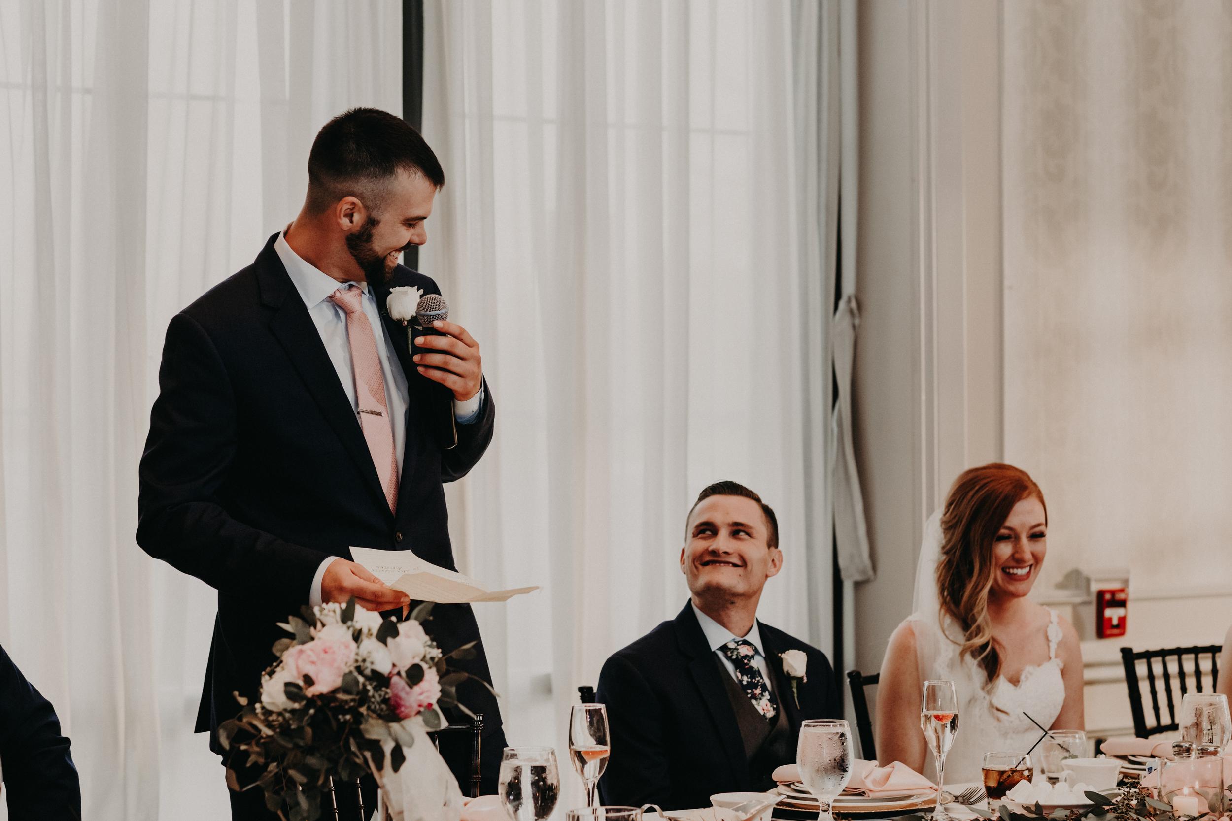 (0856) Lauren + Zack (Wedding).jpg
