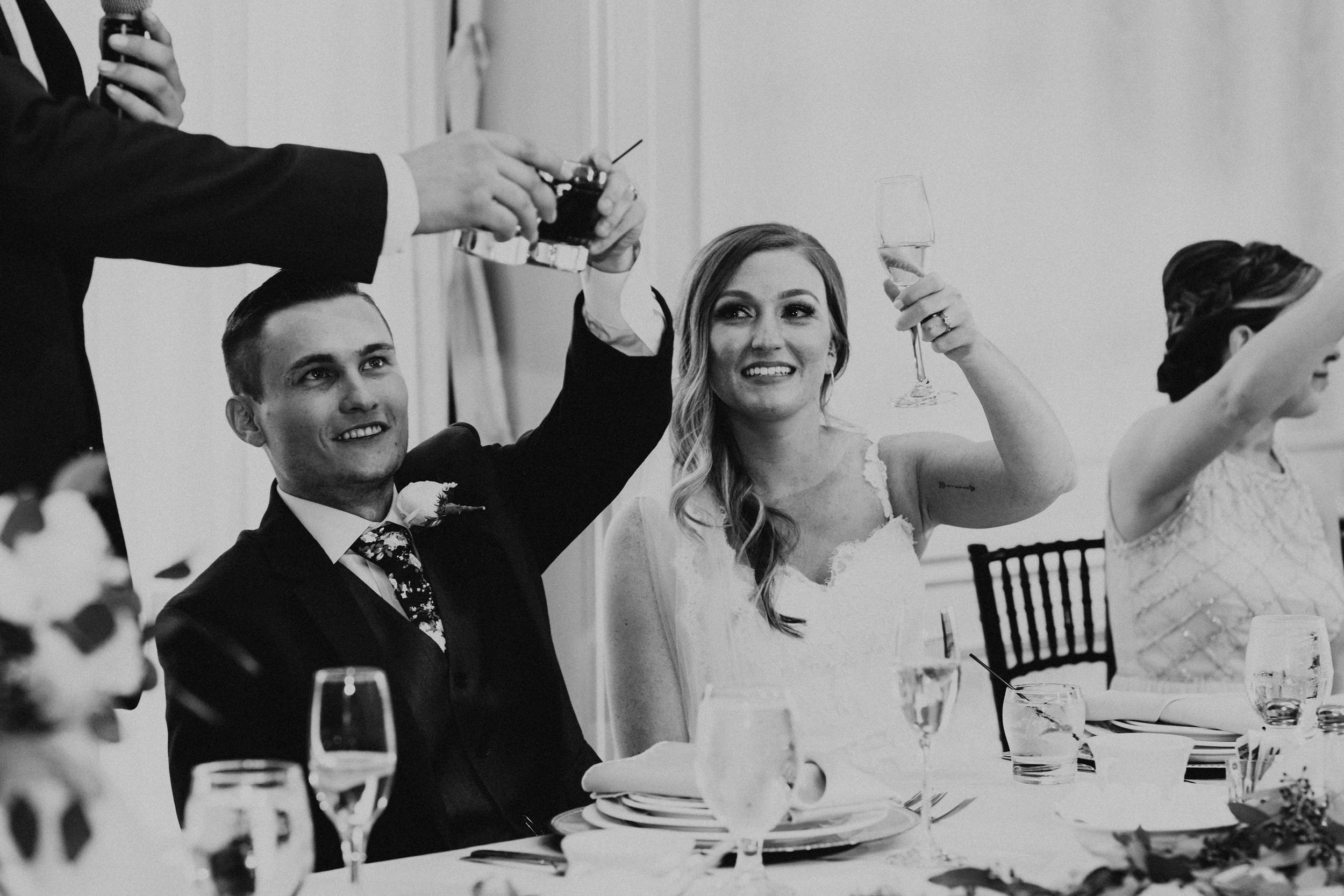 (0868) Lauren + Zack (Wedding).jpg