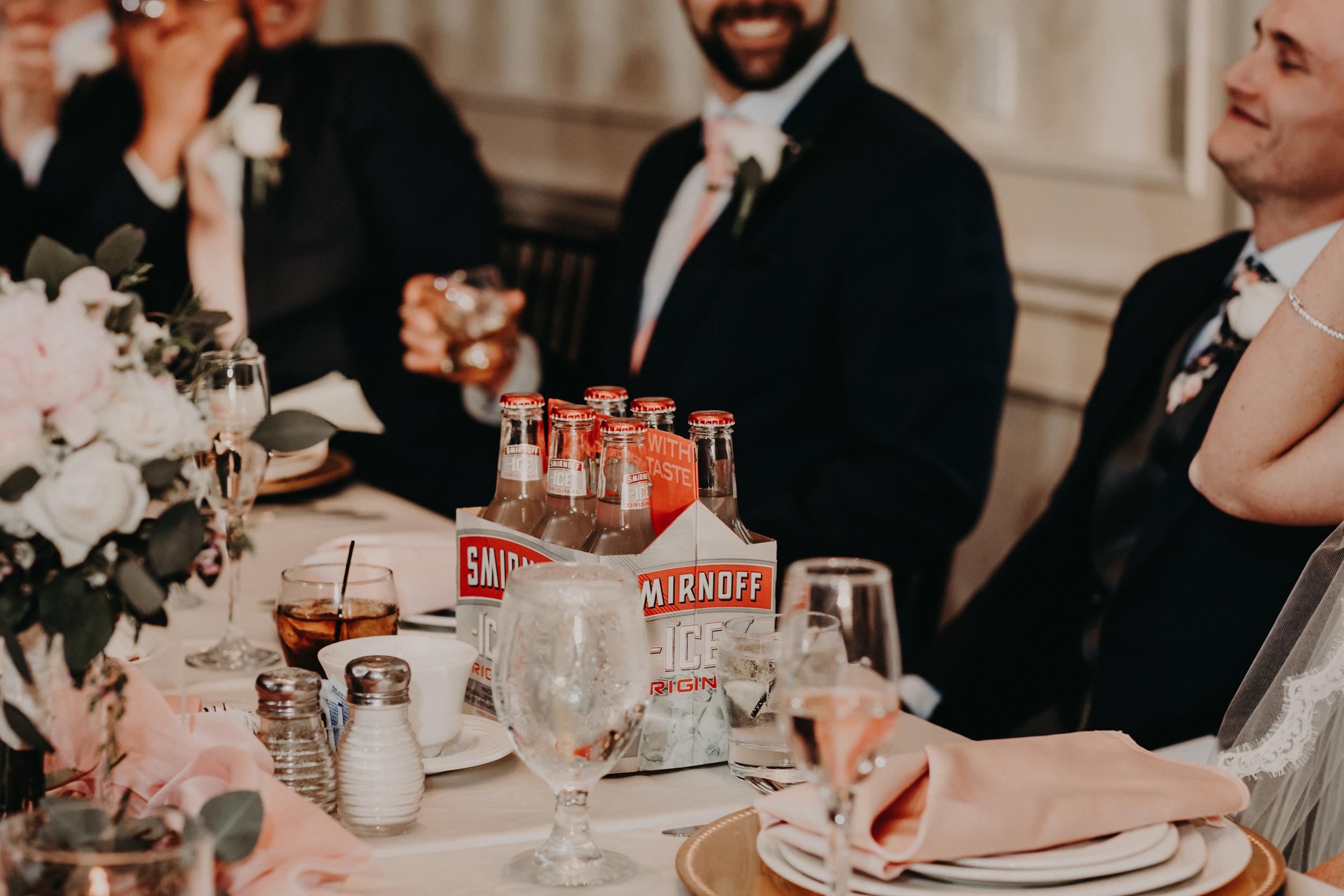 (0880) Lauren + Zack (Wedding).jpg