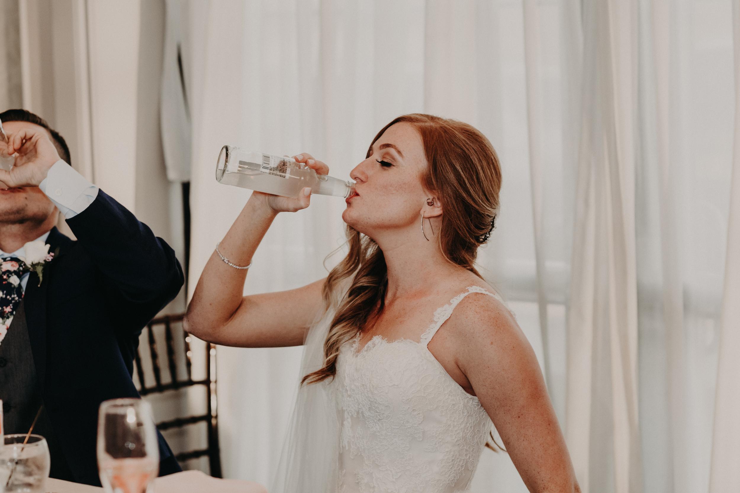(0890) Lauren + Zack (Wedding).jpg