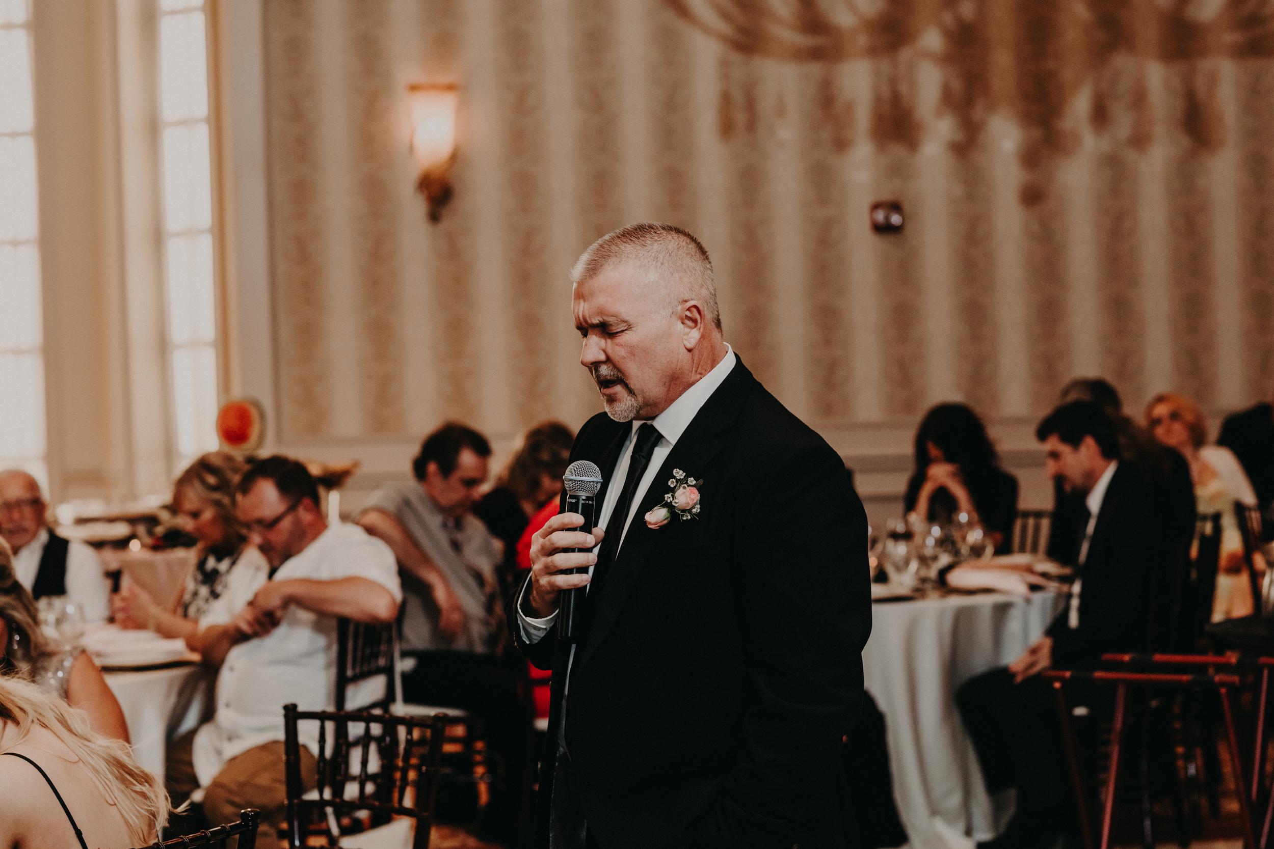 (0897) Lauren + Zack (Wedding).jpg