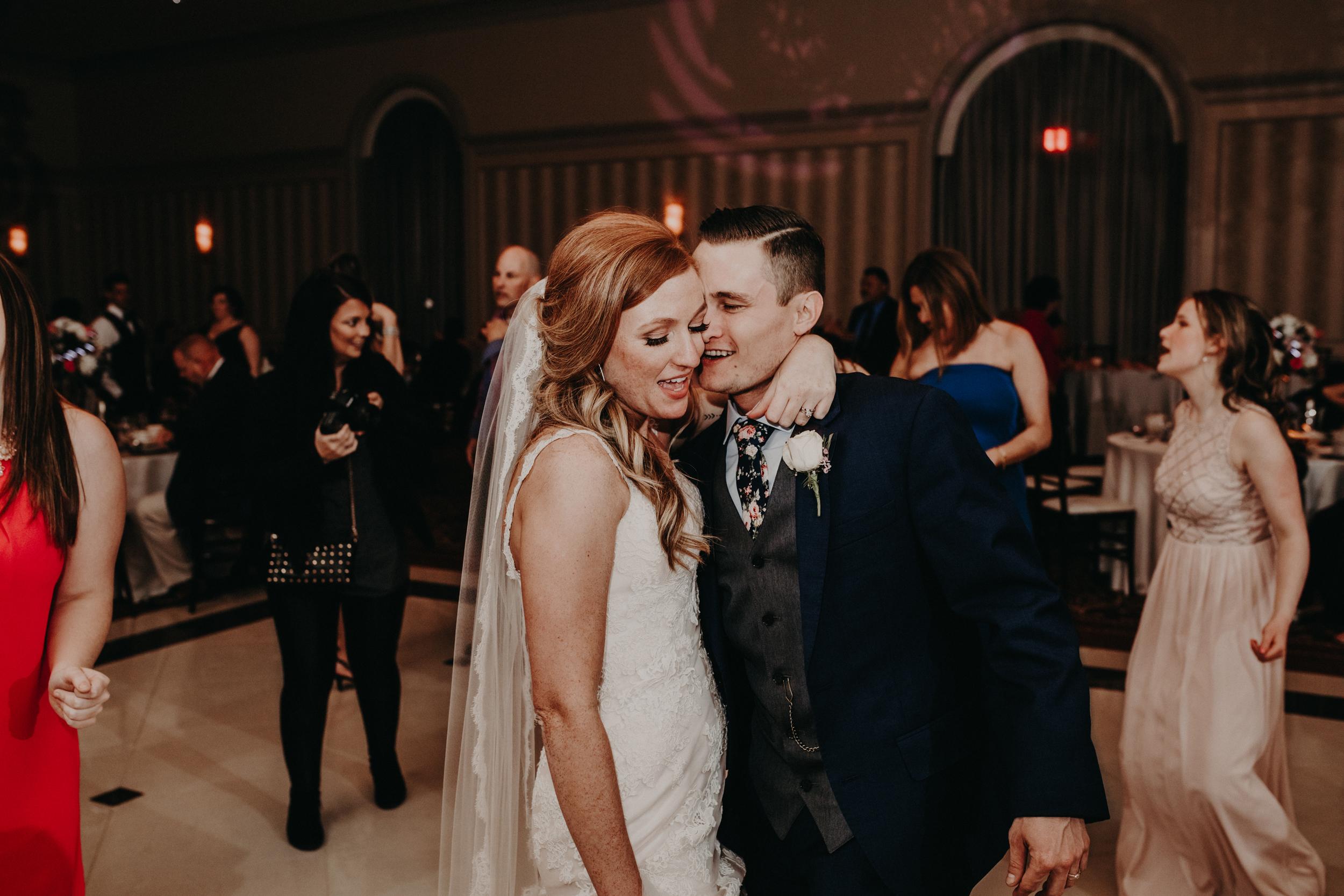 (0970) Lauren + Zack (Wedding).jpg
