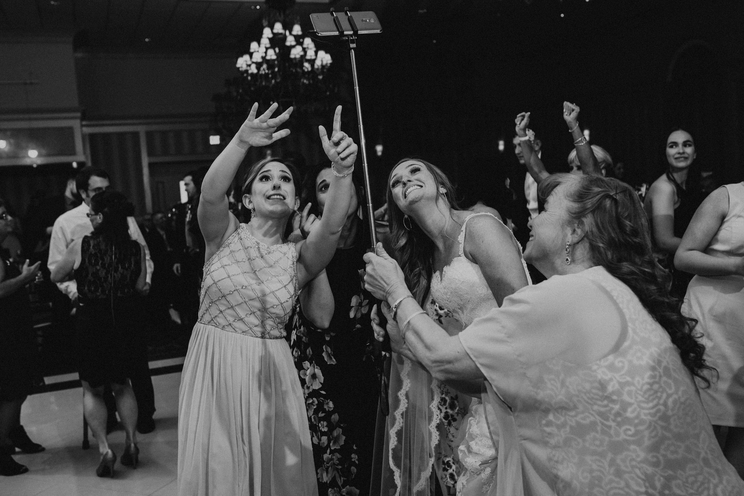 (0982) Lauren + Zack (Wedding).jpg