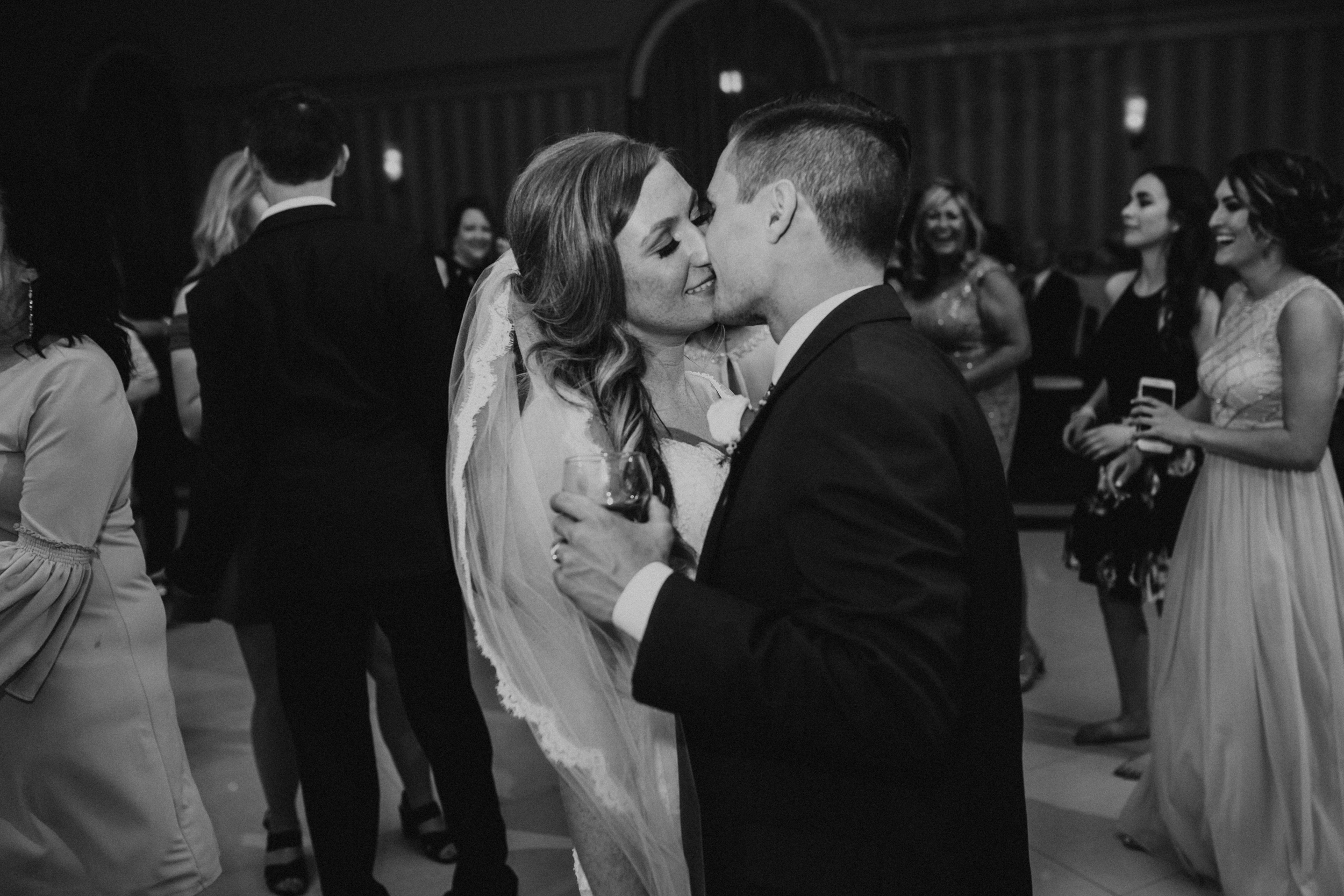 (1011) Lauren + Zack (Wedding).jpg