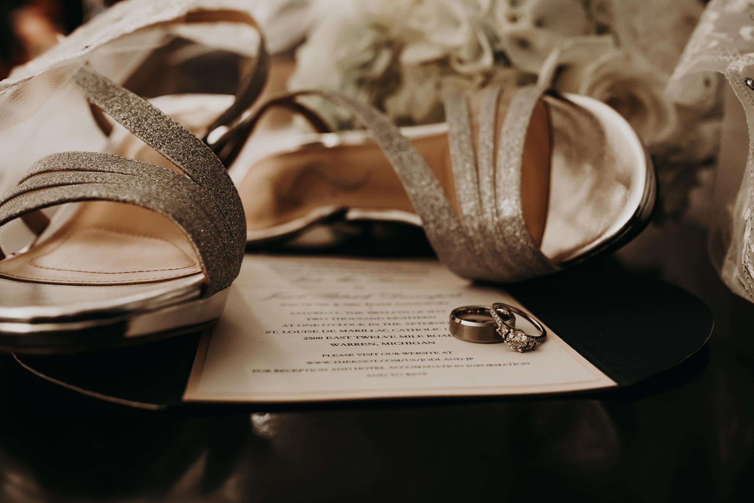 (0007) Jodi + JP (Wedding).jpg
