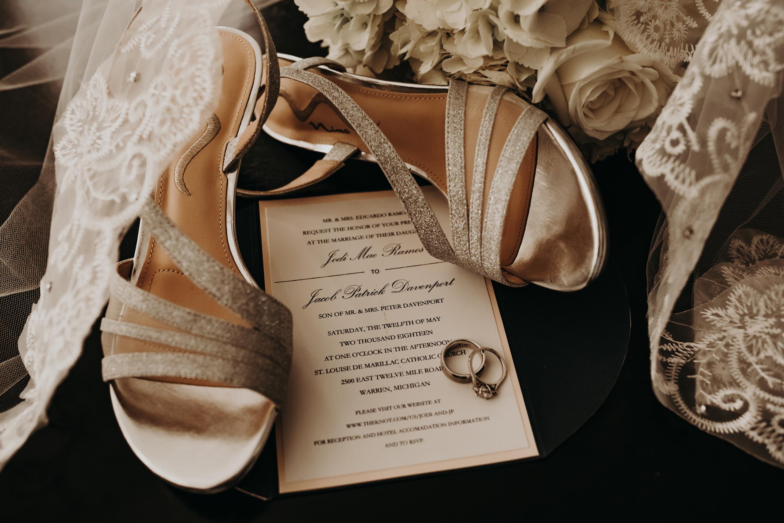 (0004) Jodi + JP (Wedding).jpg