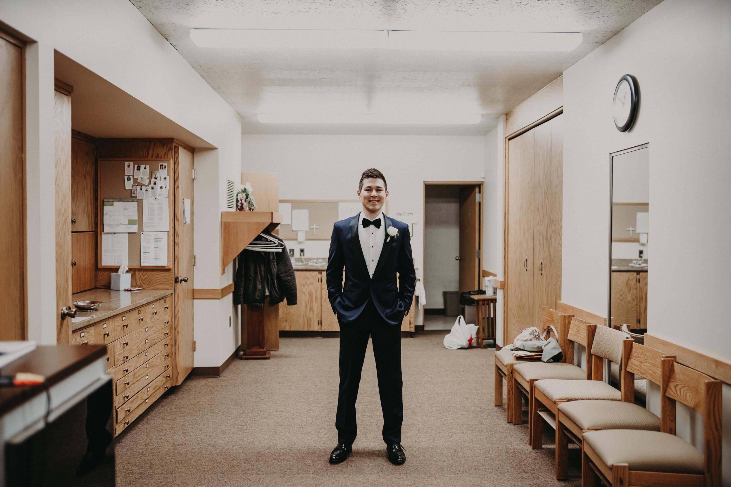 (0073) Jodi + JP (Wedding).jpg