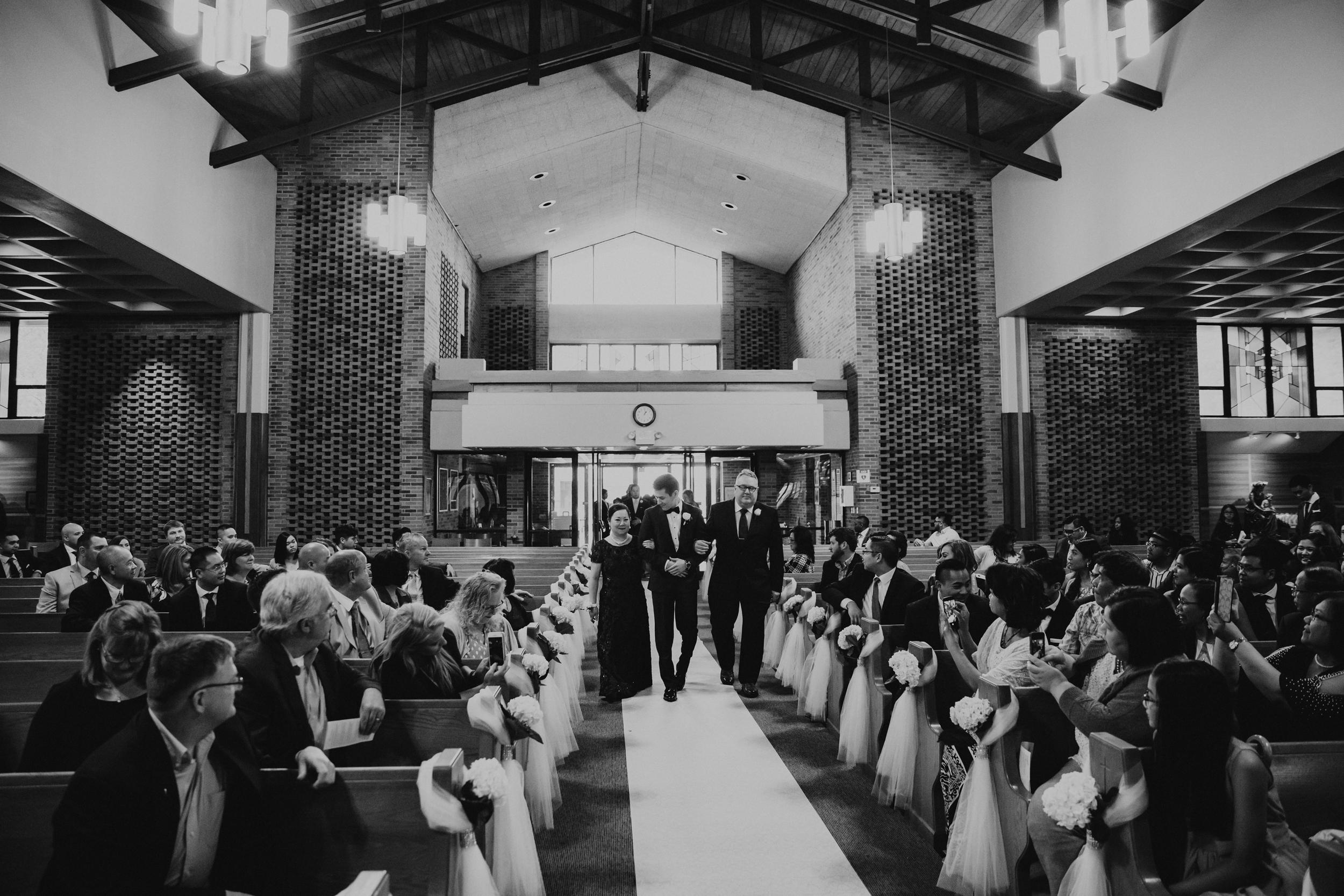 (0076) Jodi + JP (Wedding).jpg