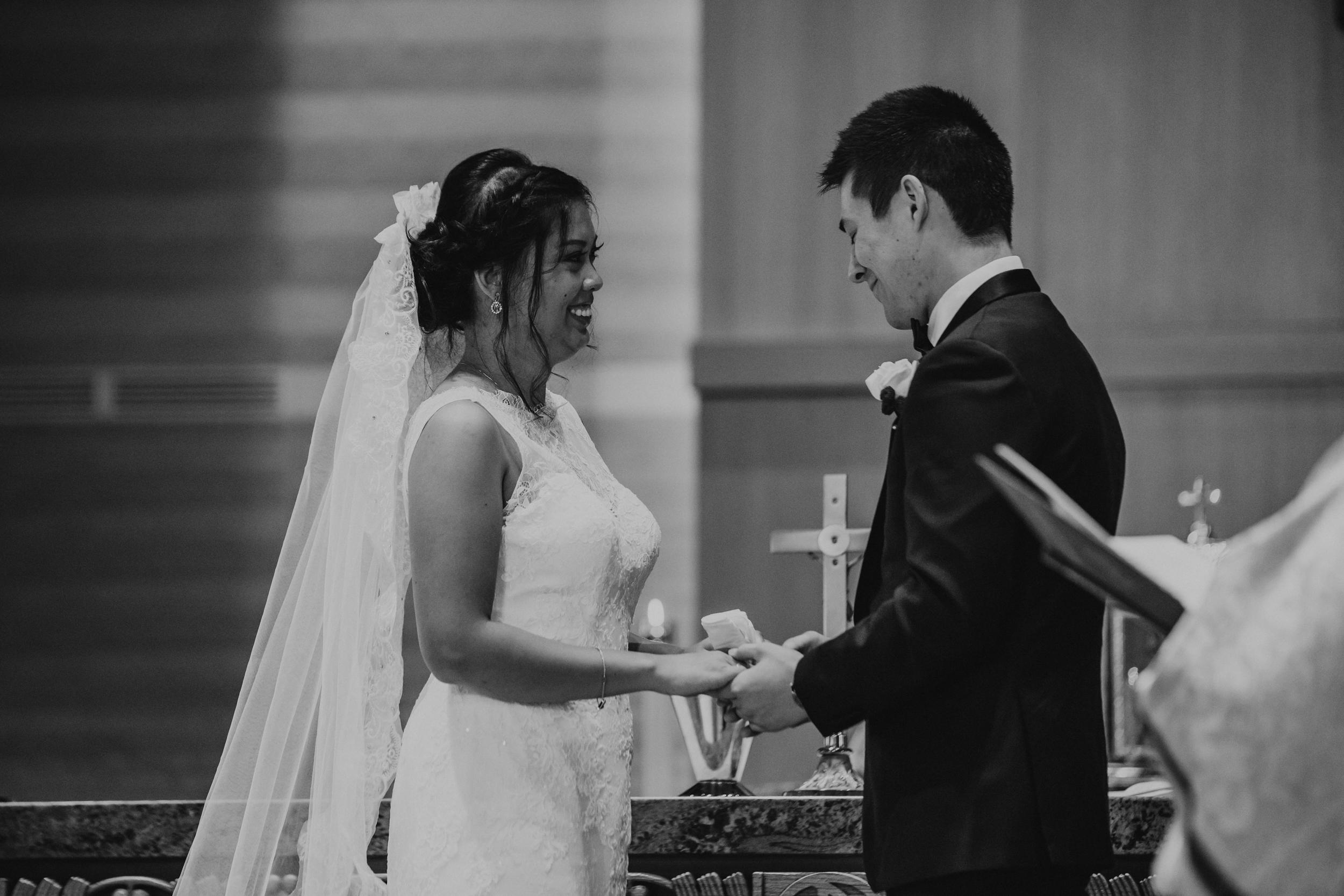 (0156) Jodi + JP (Wedding).jpg