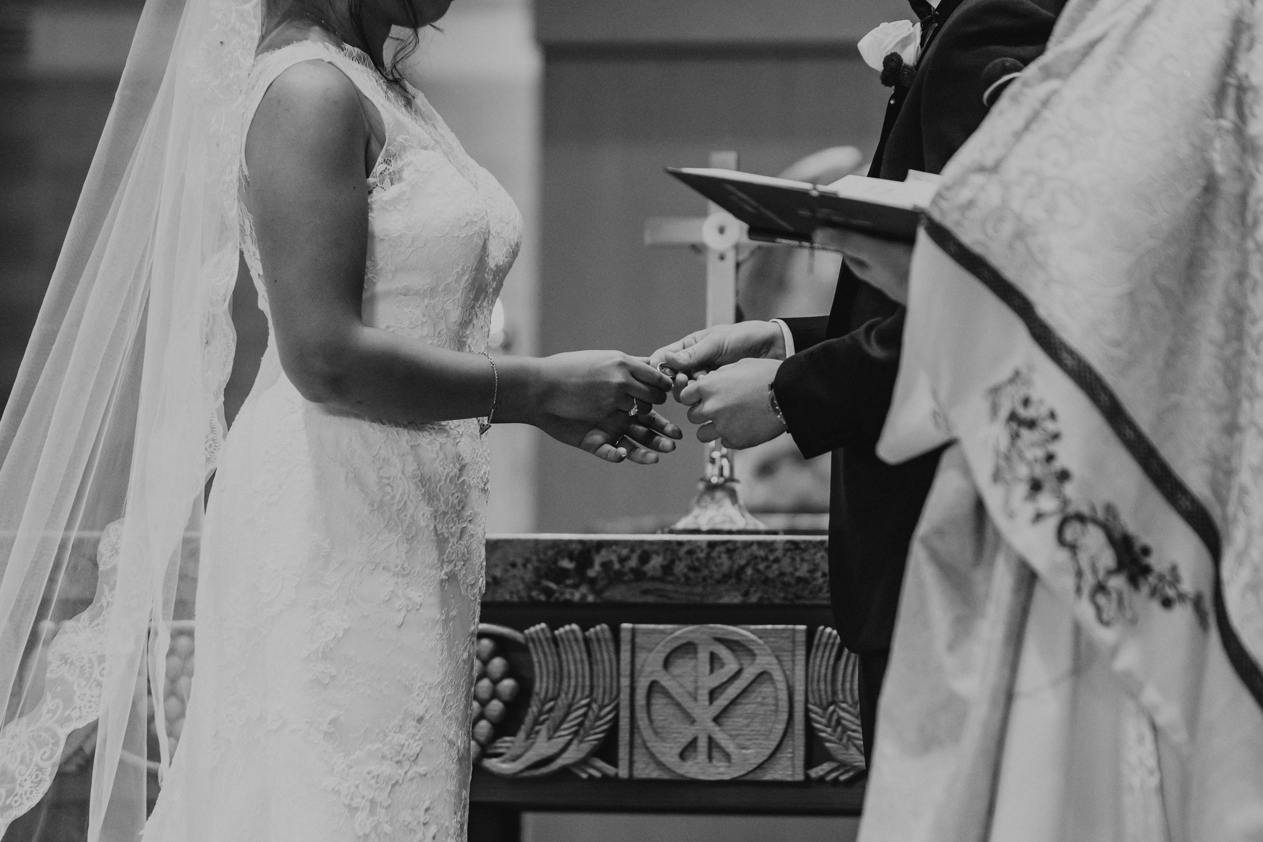 (0170) Jodi + JP (Wedding).jpg