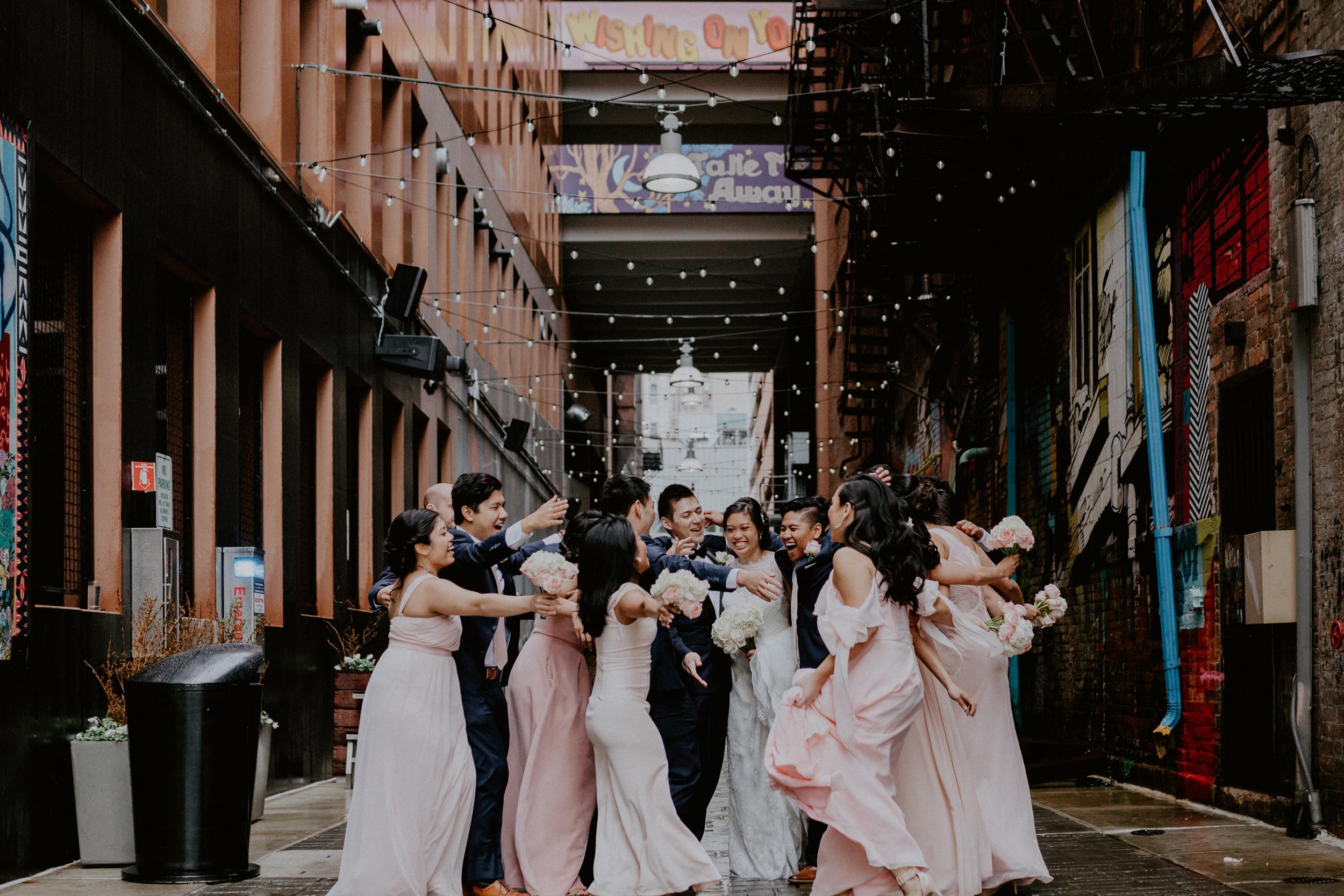 (0332) Jodi + JP (Wedding).jpg