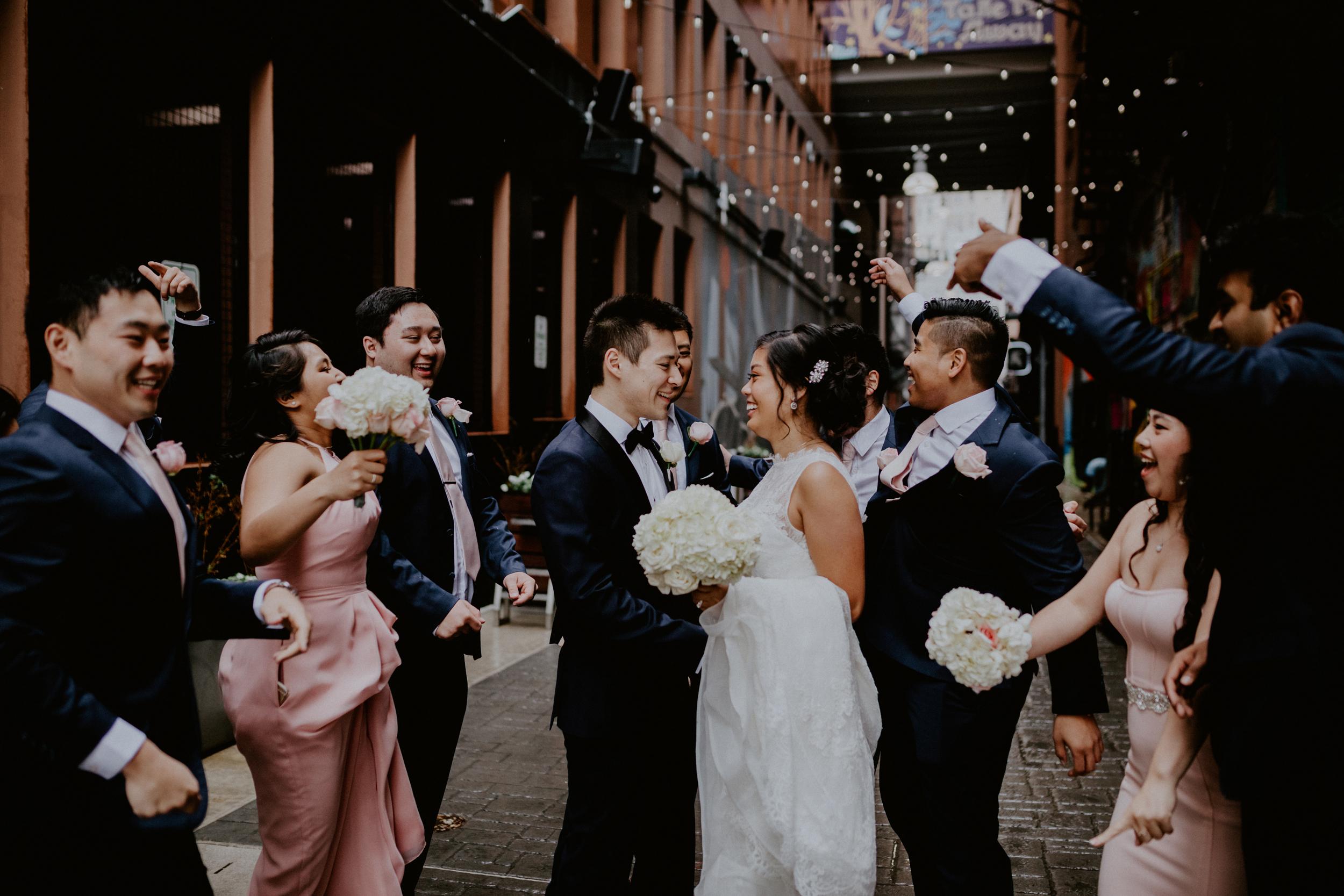 (0341) Jodi + JP (Wedding).jpg
