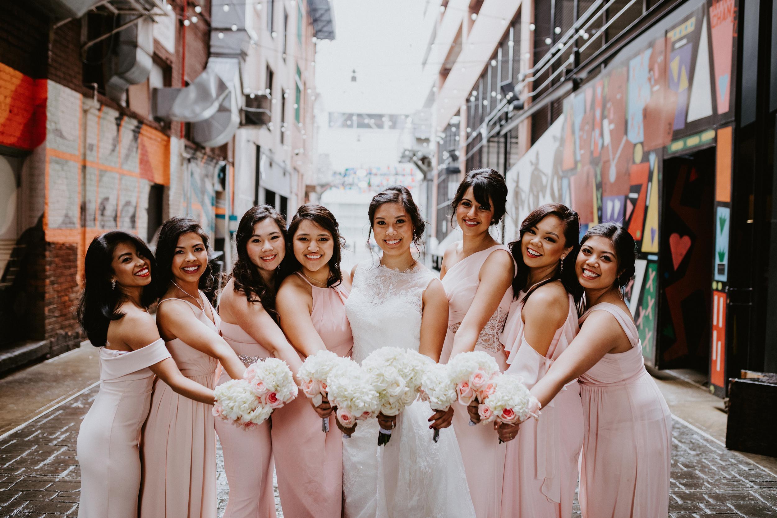 (0401) Jodi + JP (Wedding).jpg