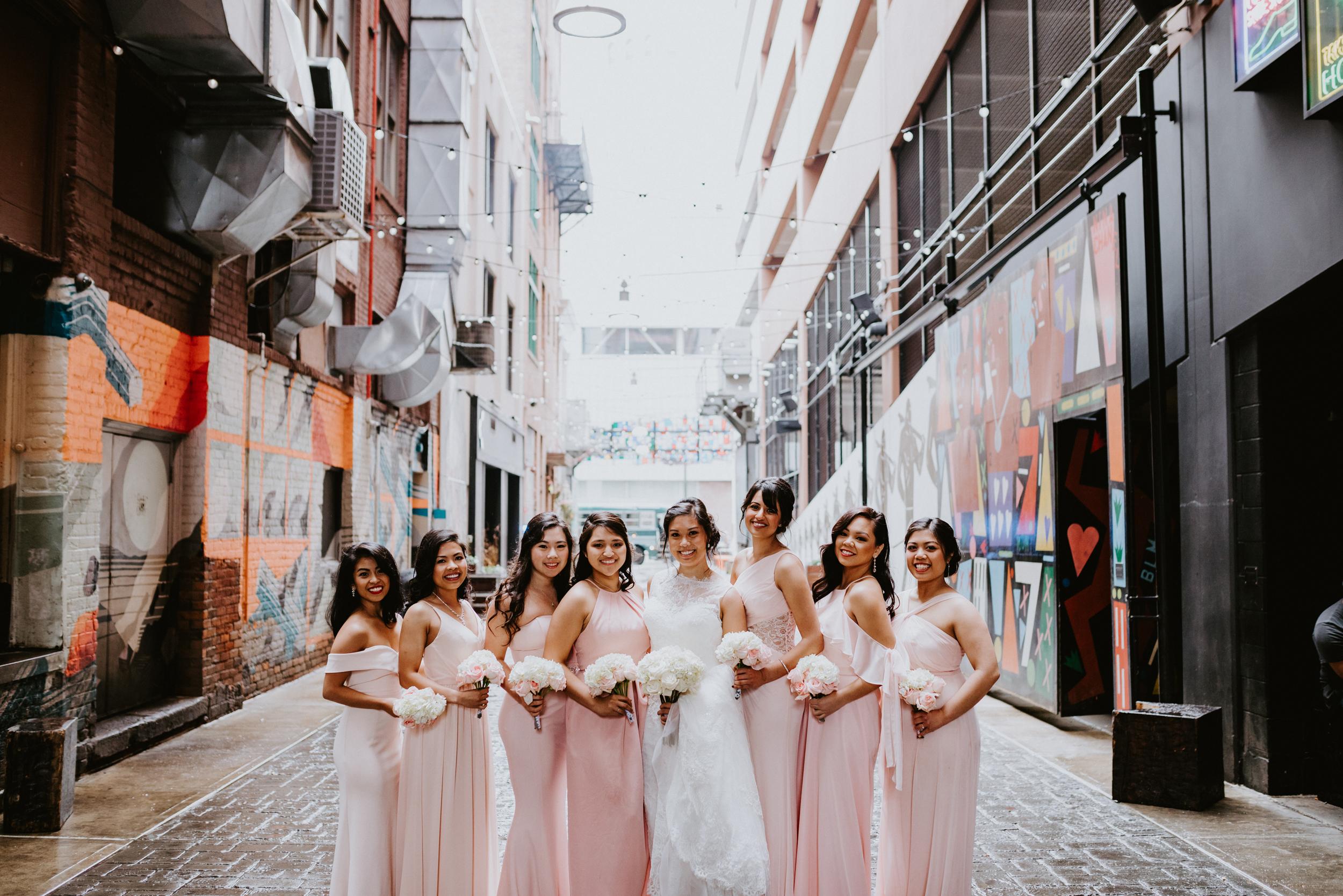 (0412) Jodi + JP (Wedding).jpg