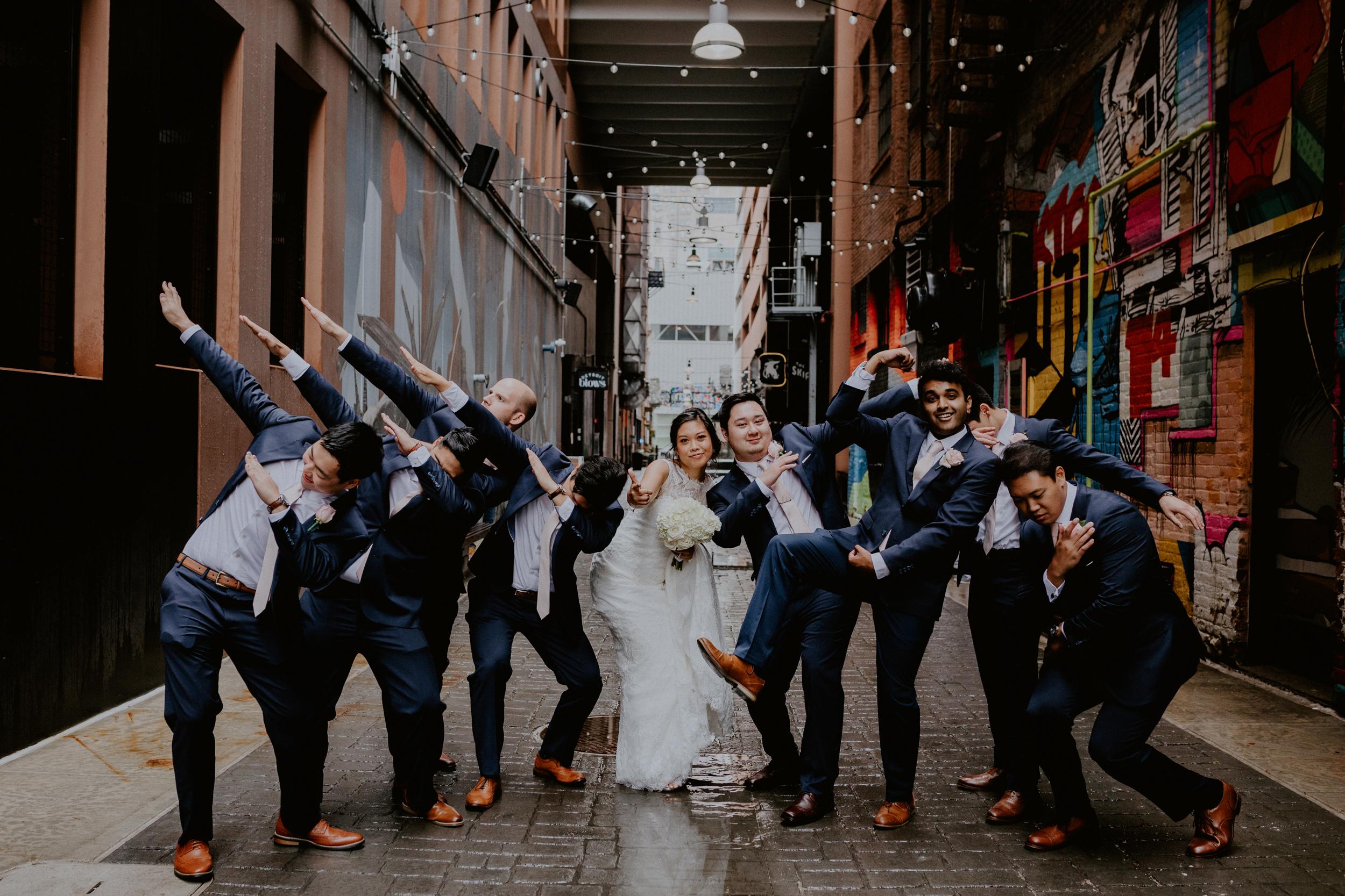 (0418) Jodi + JP (Wedding).jpg