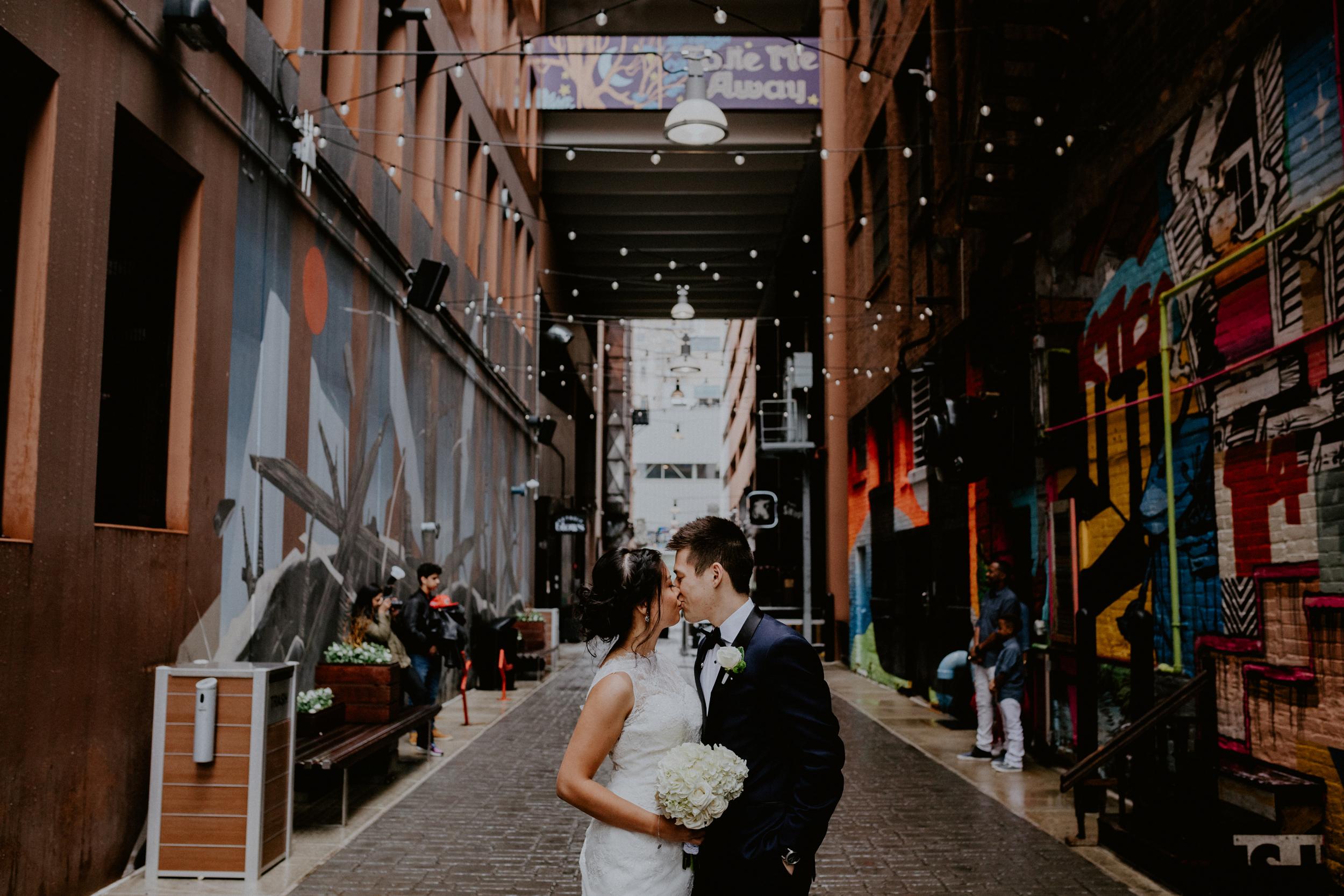 (0423) Jodi + JP (Wedding).jpg