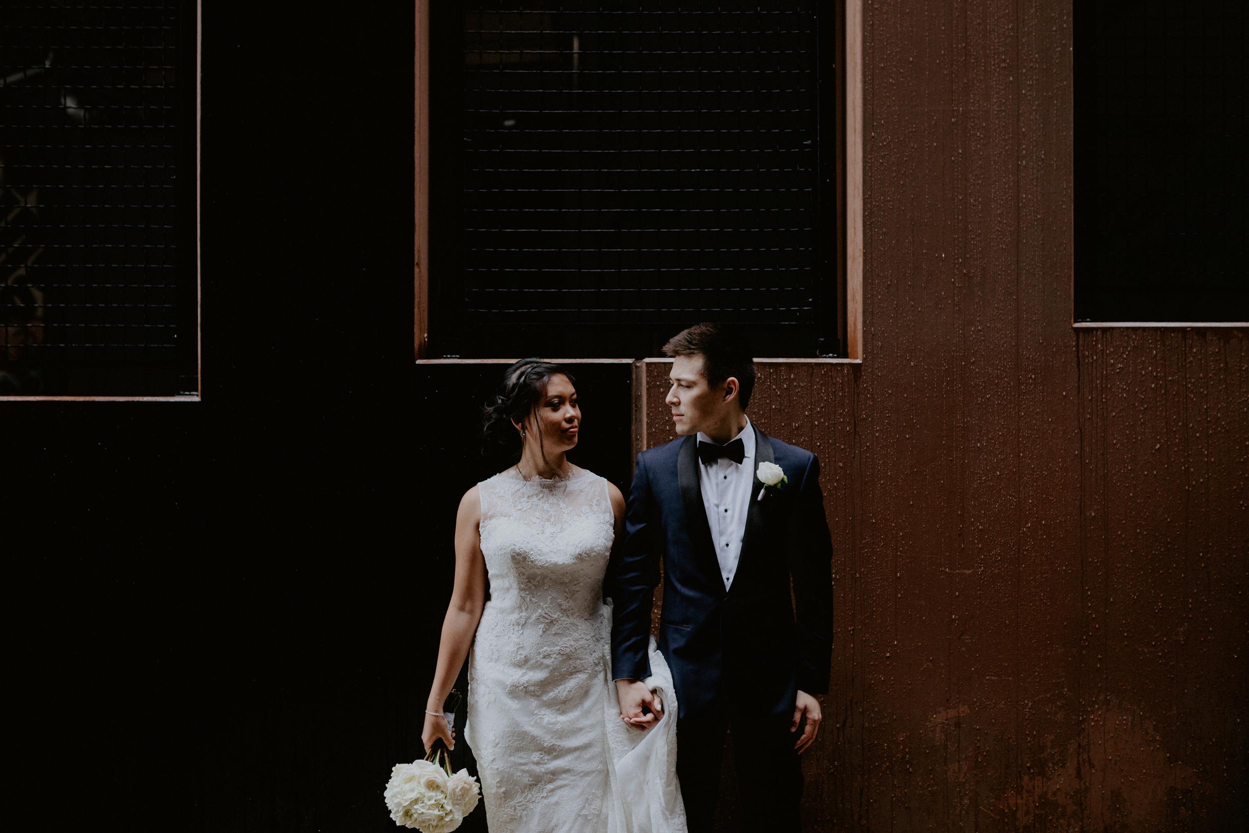 (0433) Jodi + JP (Wedding).jpg