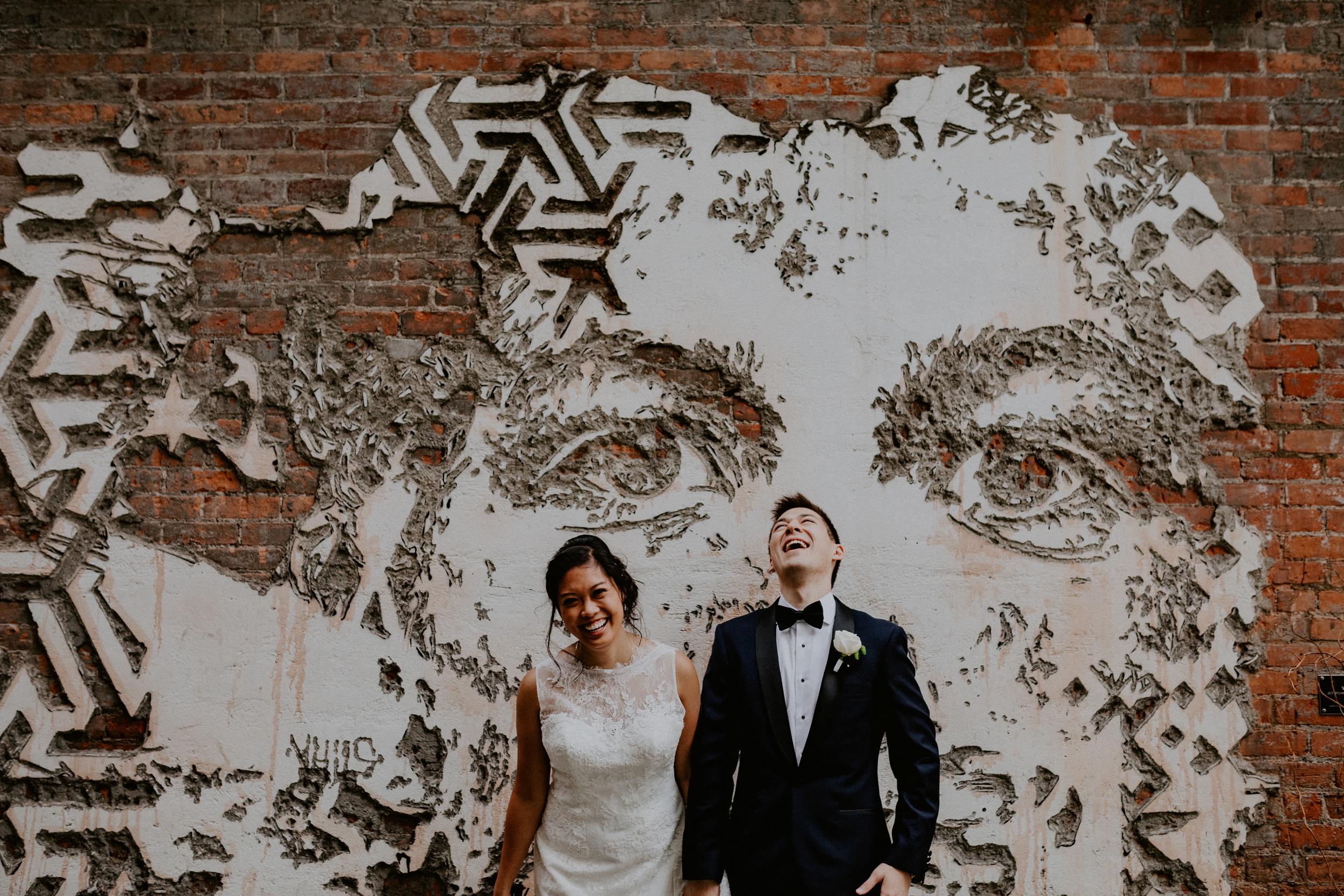 (0444) Jodi + JP (Wedding).jpg
