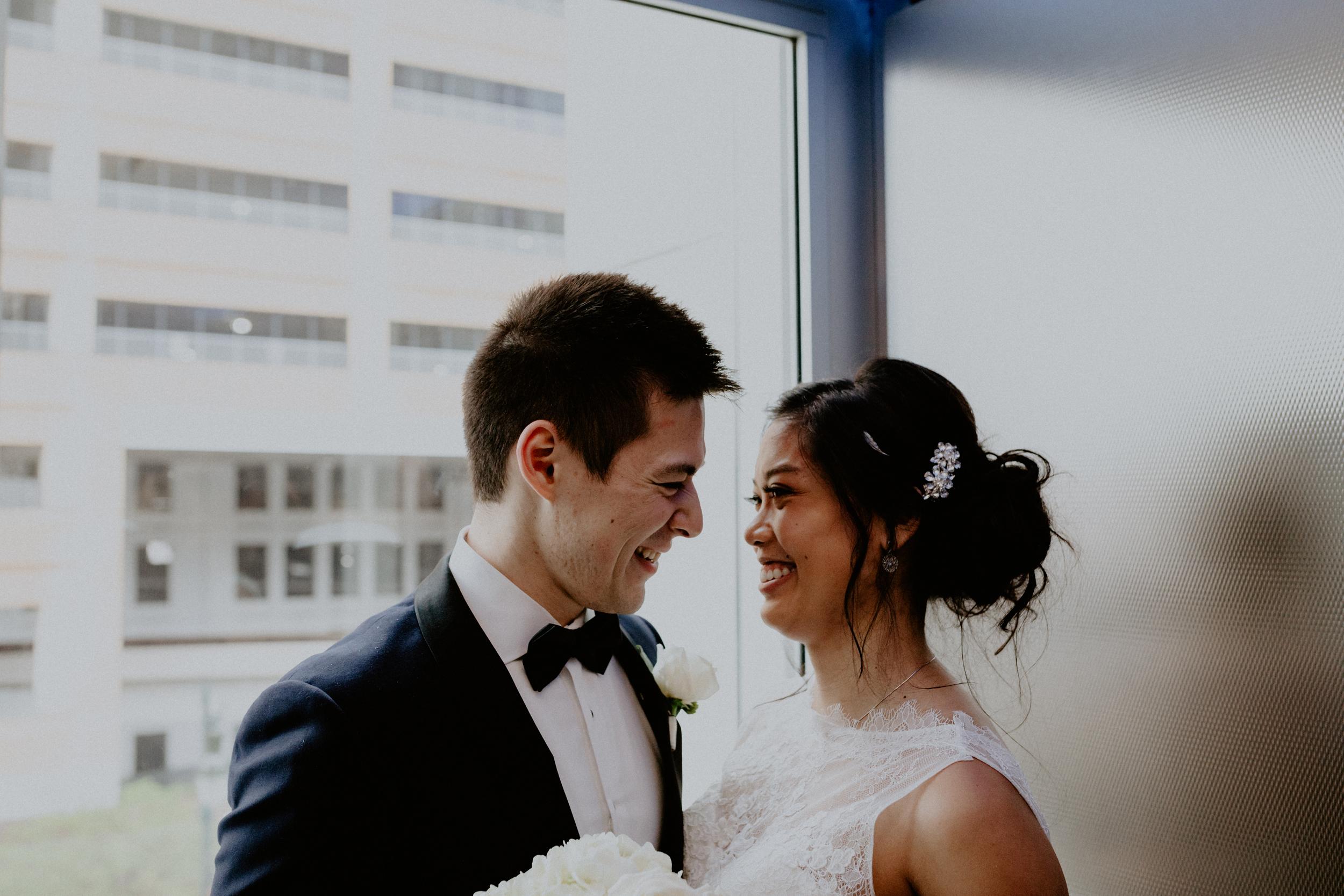(0456) Jodi + JP (Wedding).jpg