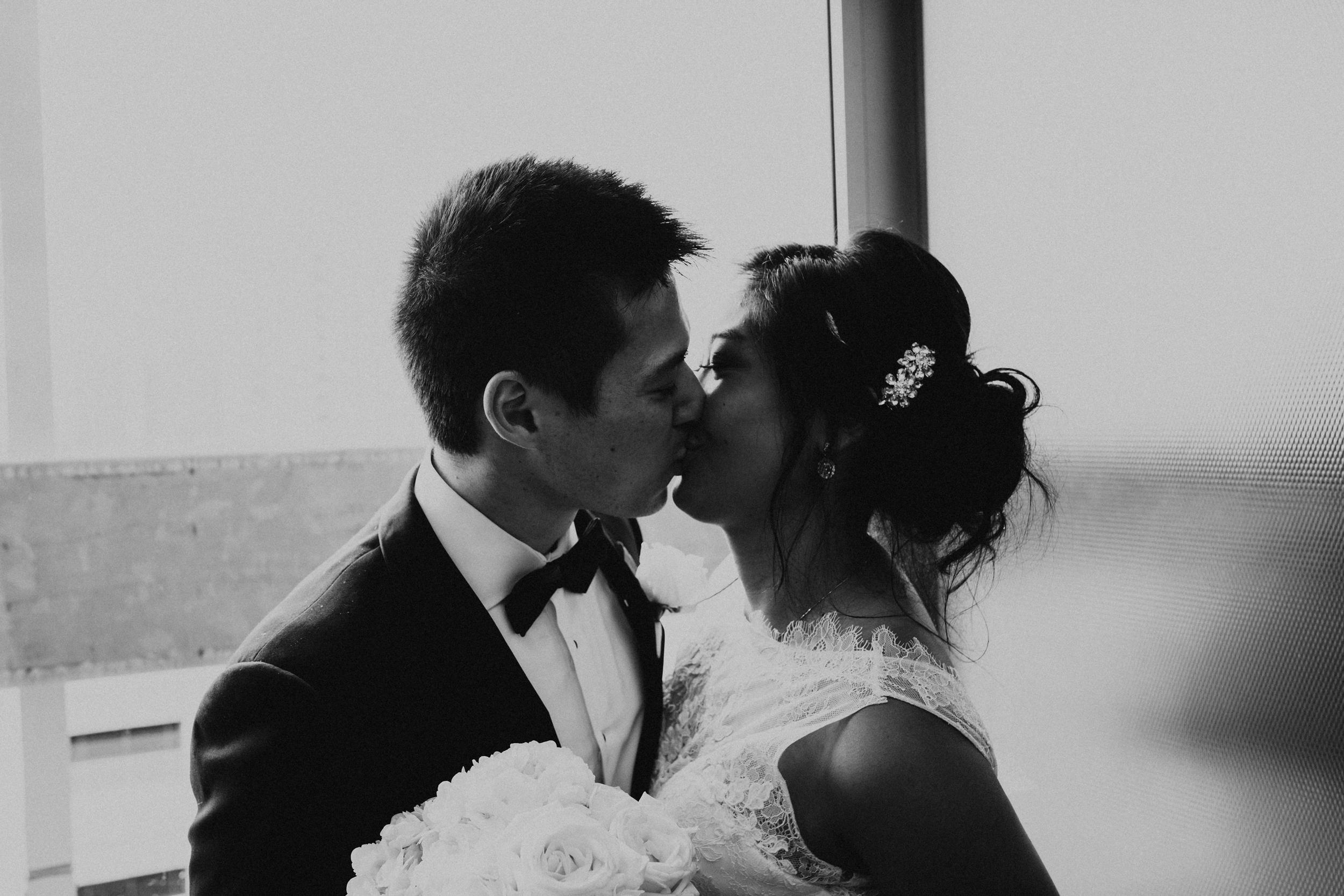 (0460) Jodi + JP (Wedding).jpg