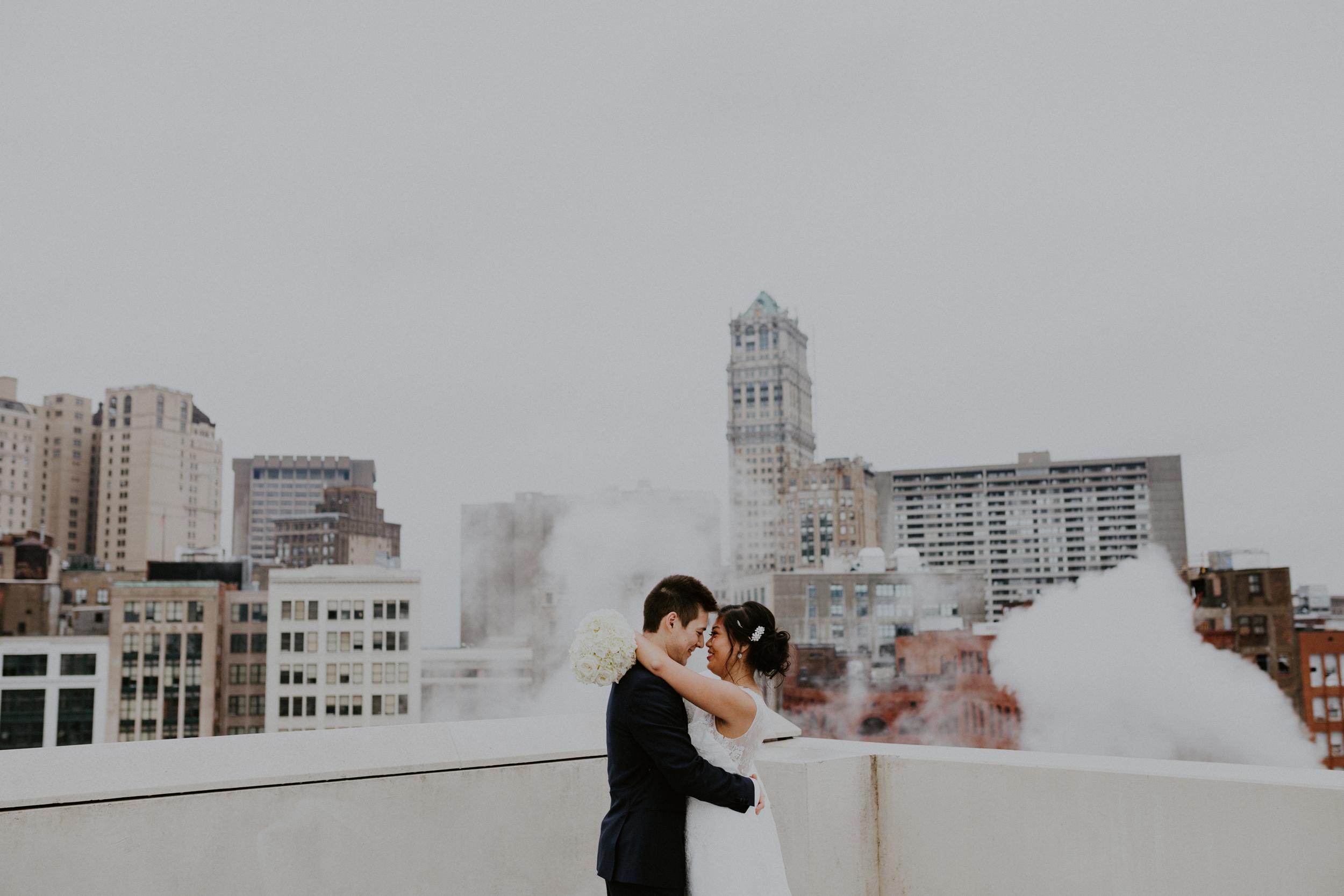 (0473) Jodi + JP (Wedding).jpg