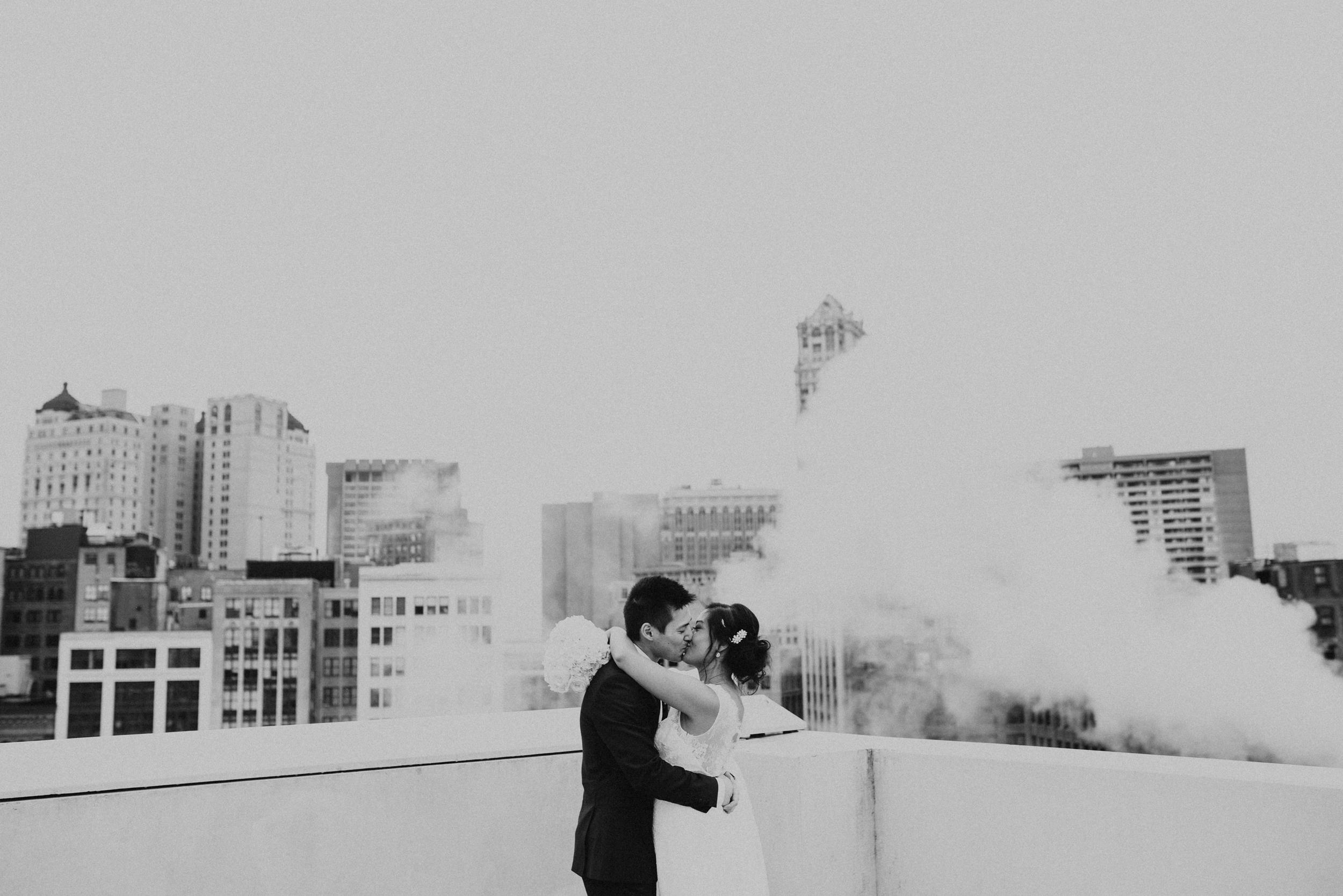 (0479) Jodi + JP (Wedding).jpg