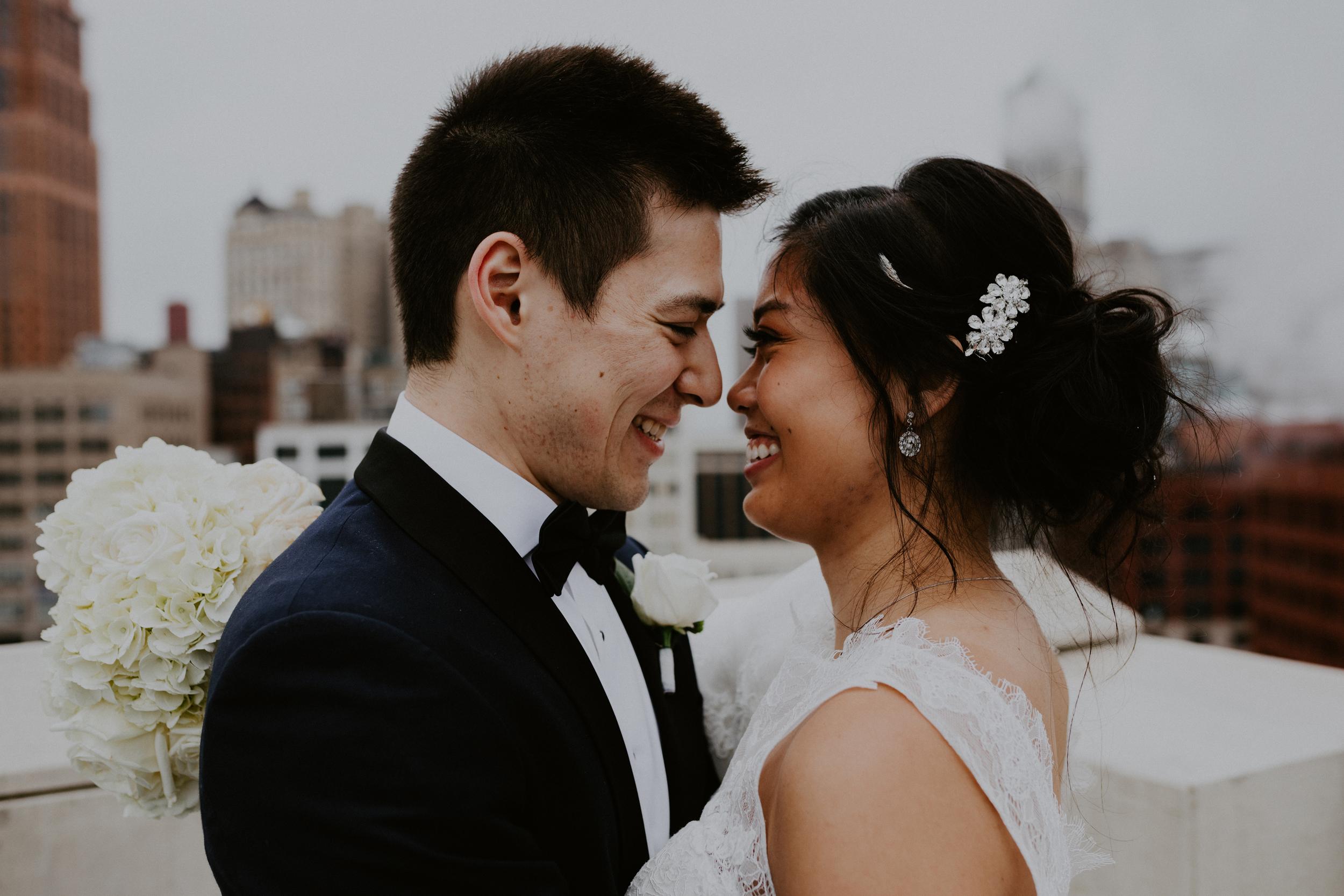 (0486) Jodi + JP (Wedding).jpg