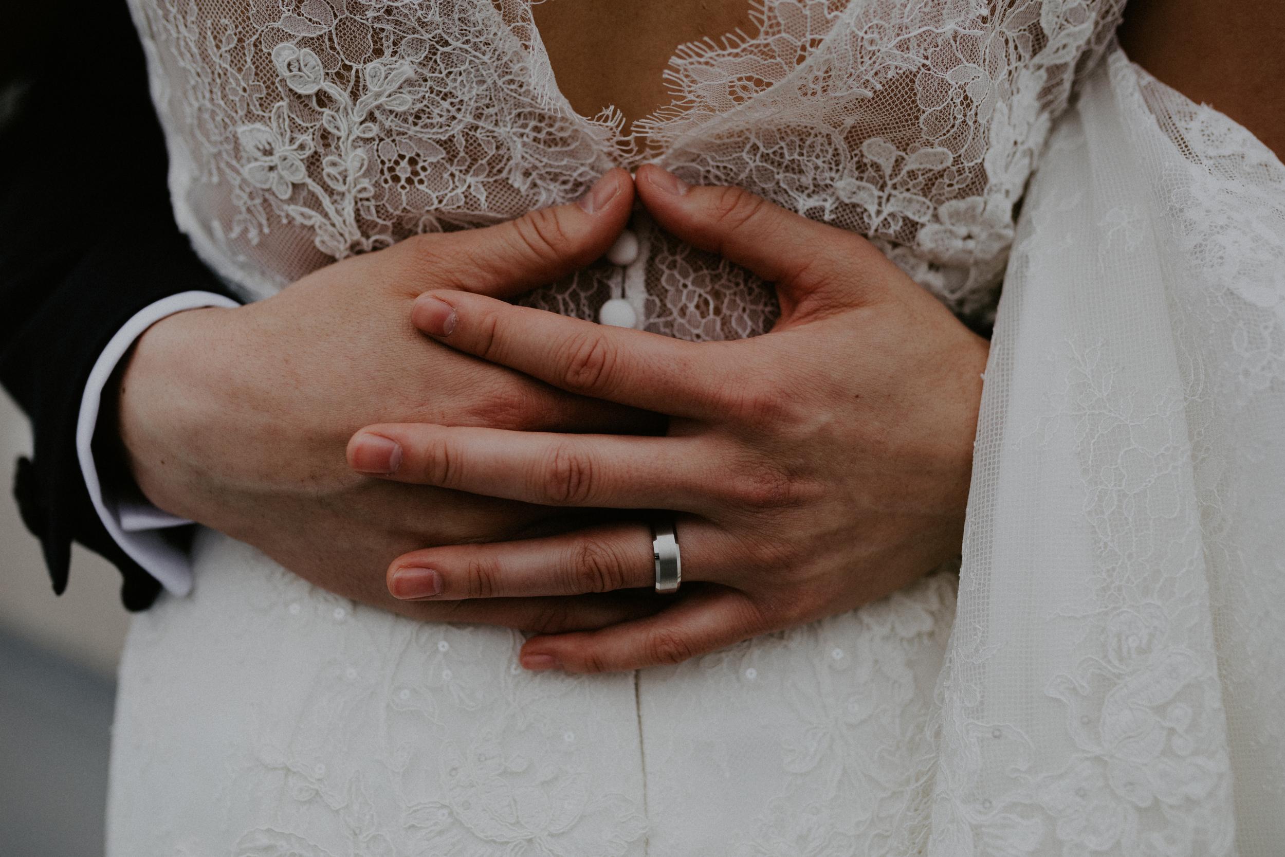 (0491) Jodi + JP (Wedding).jpg