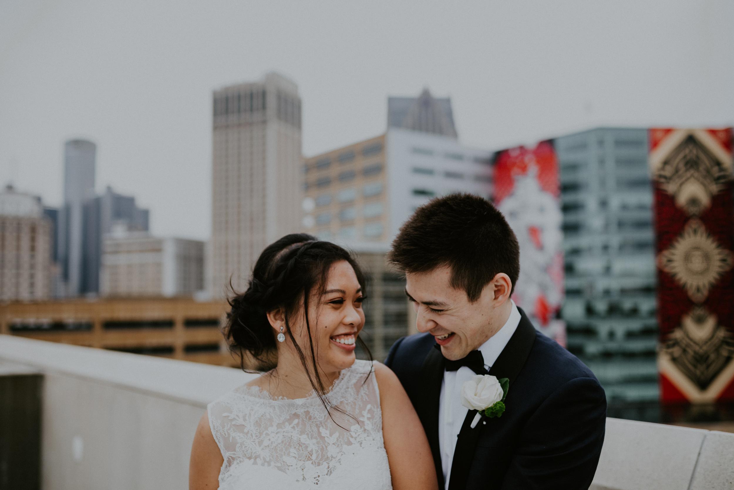 (0516) Jodi + JP (Wedding).jpg