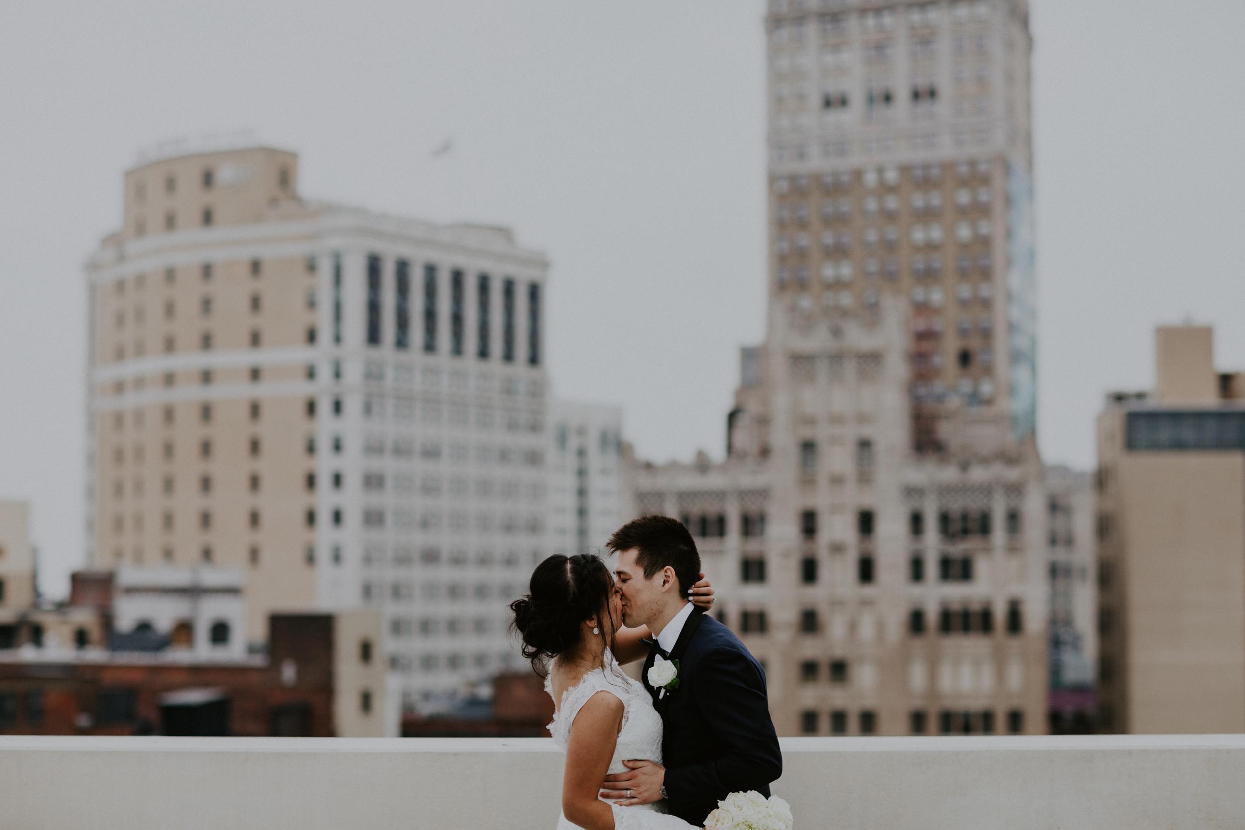 (0545) Jodi + JP (Wedding).jpg