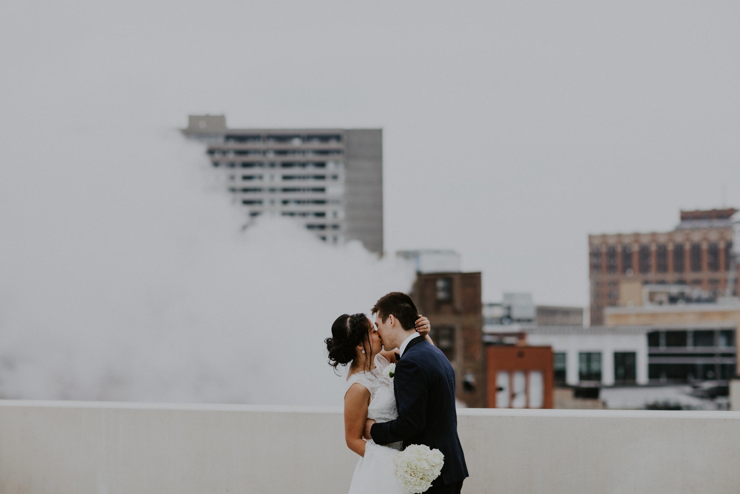 (0550) Jodi + JP (Wedding).jpg
