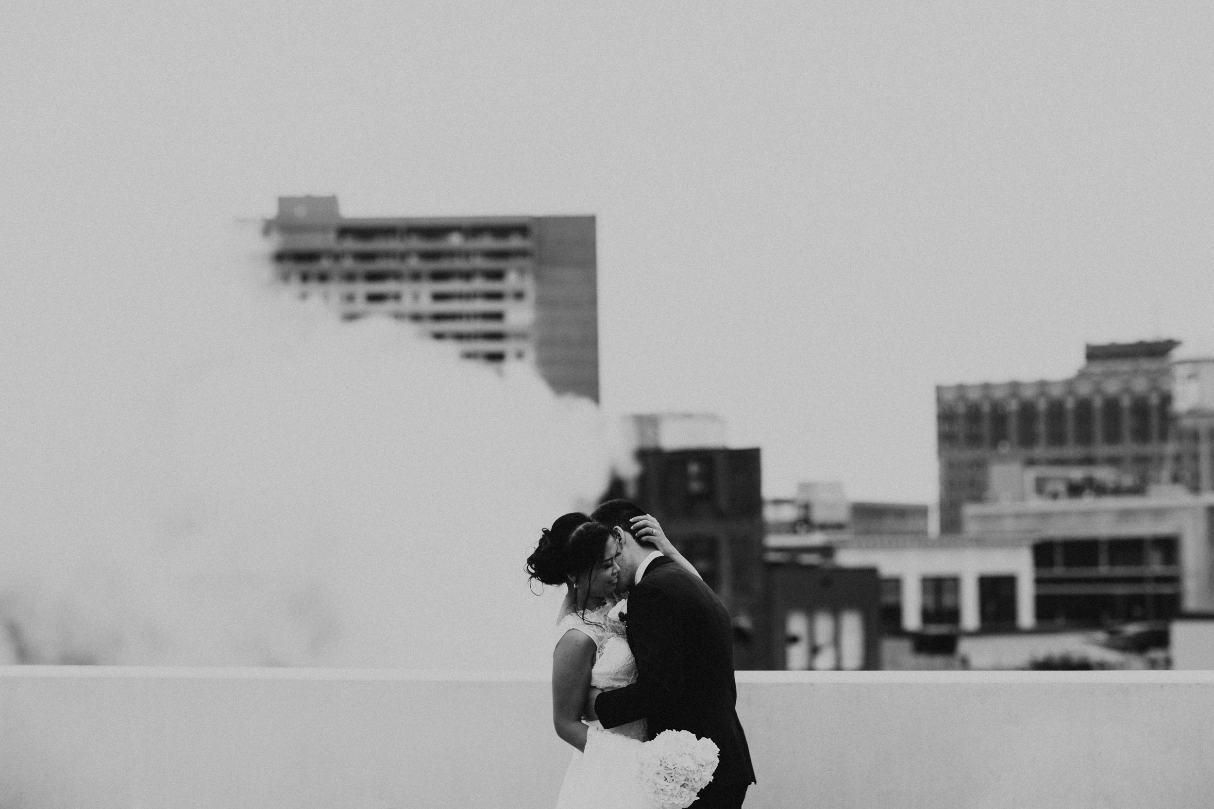 (0554) Jodi + JP (Wedding).jpg