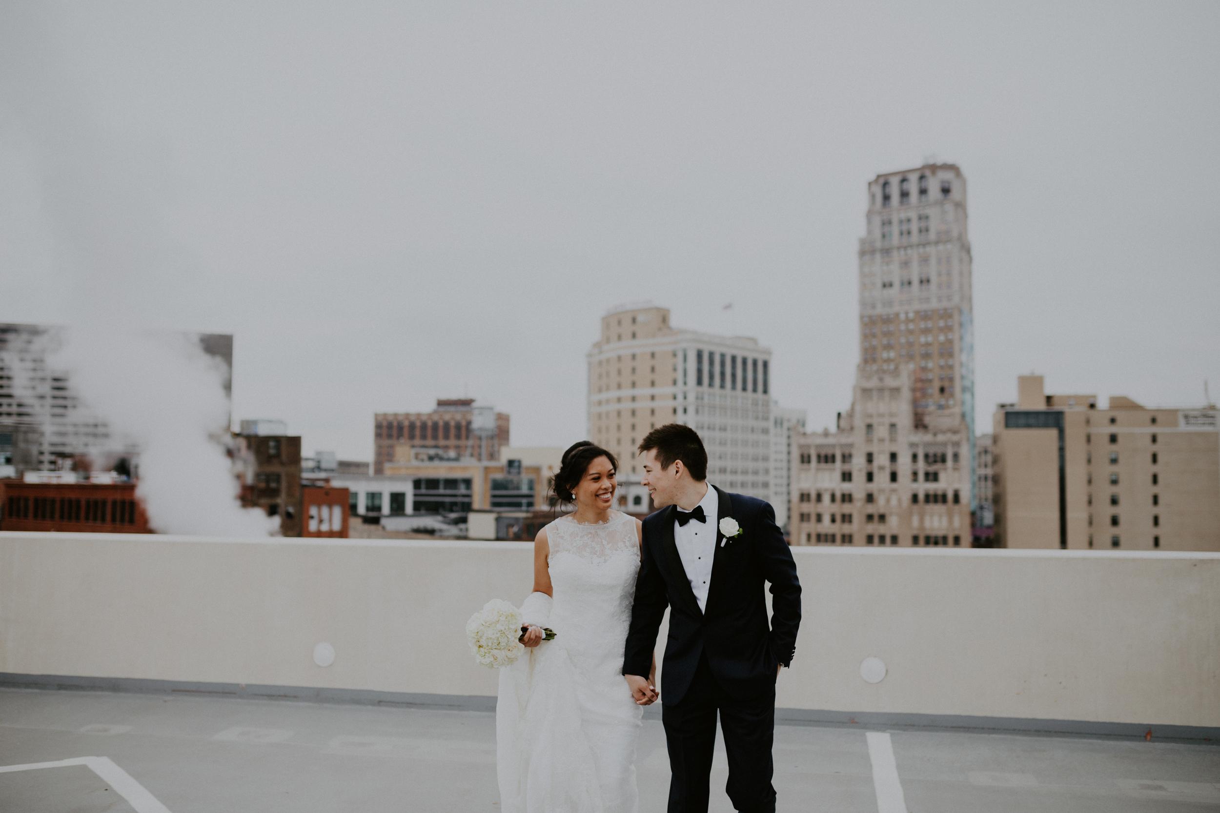 (0579) Jodi + JP (Wedding).jpg
