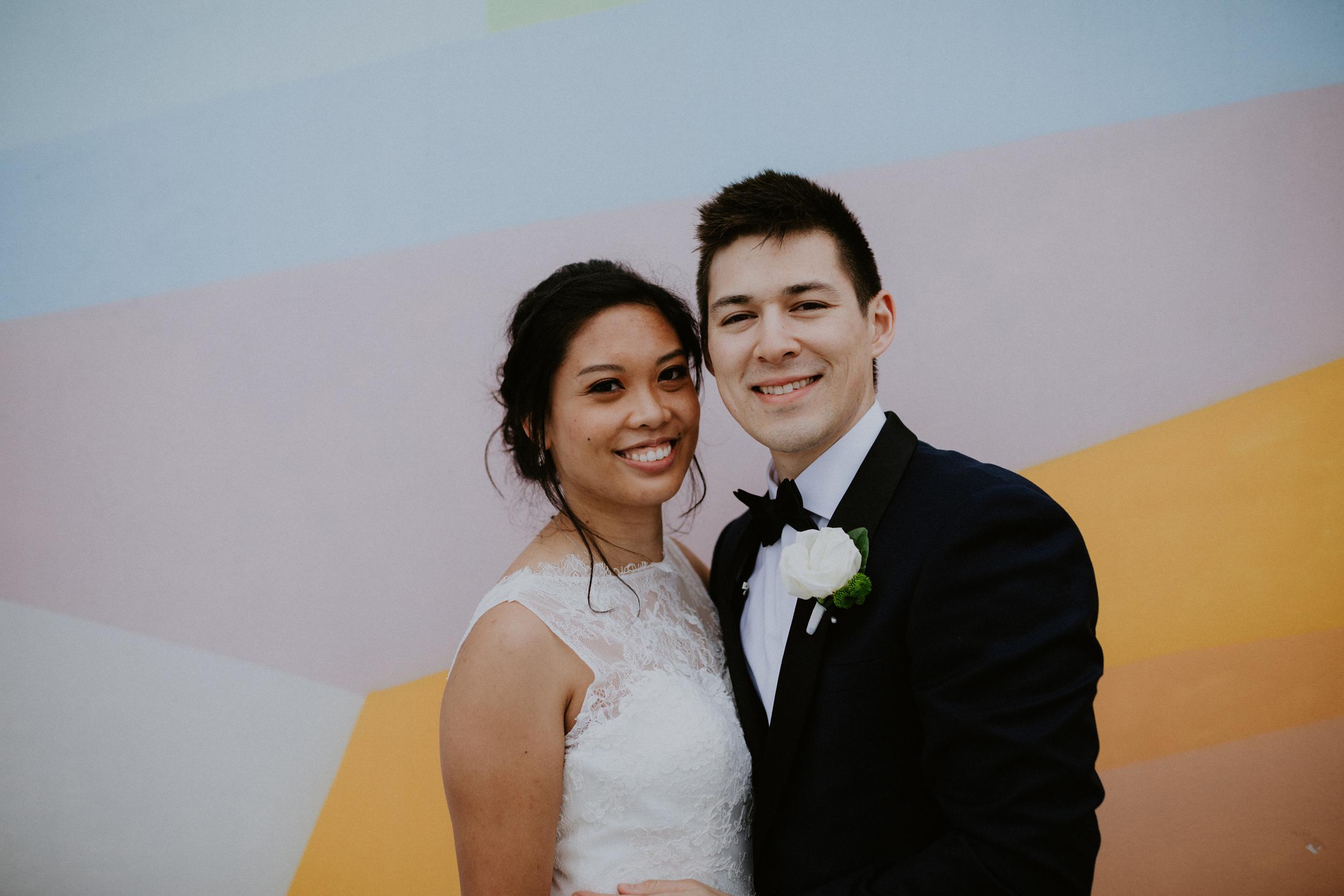 (0598) Jodi + JP (Wedding).jpg
