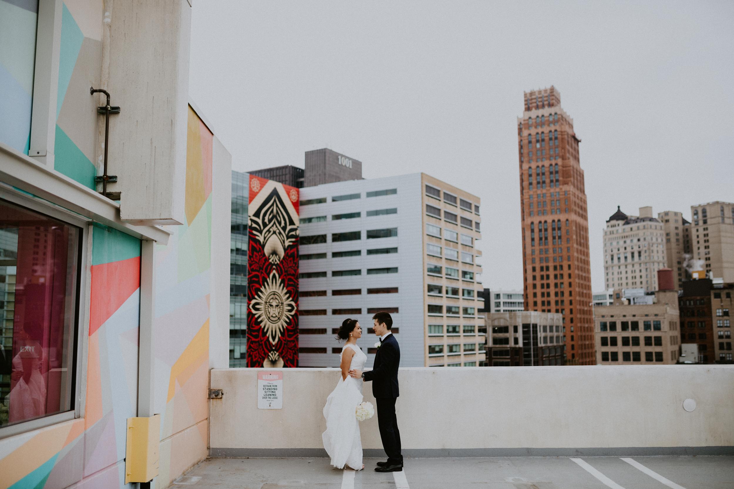 (0603) Jodi + JP (Wedding).jpg