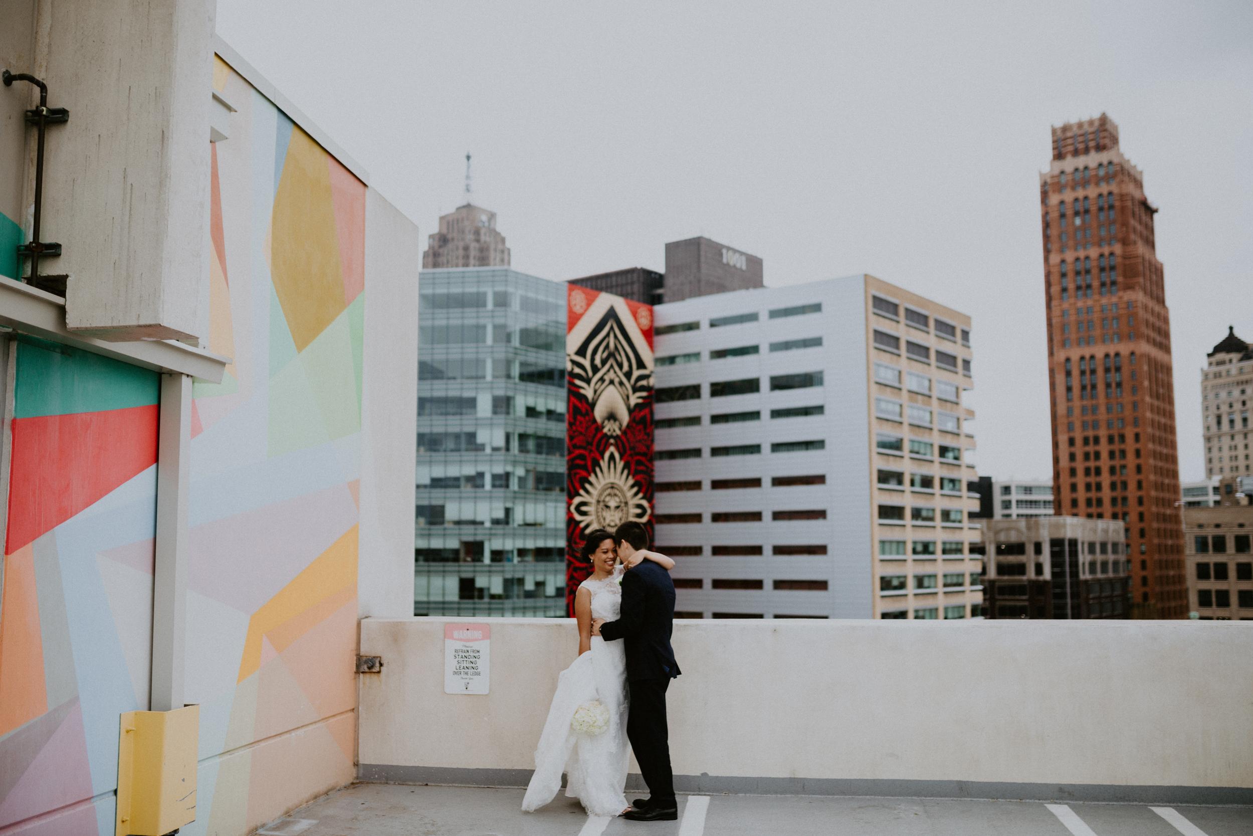 (0611) Jodi + JP (Wedding).jpg