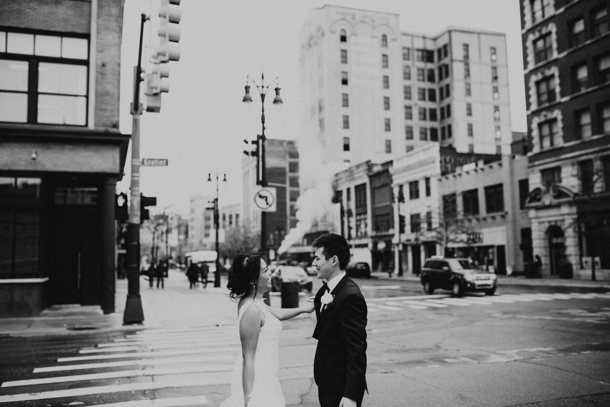 (0645) Jodi + JP (Wedding).jpg