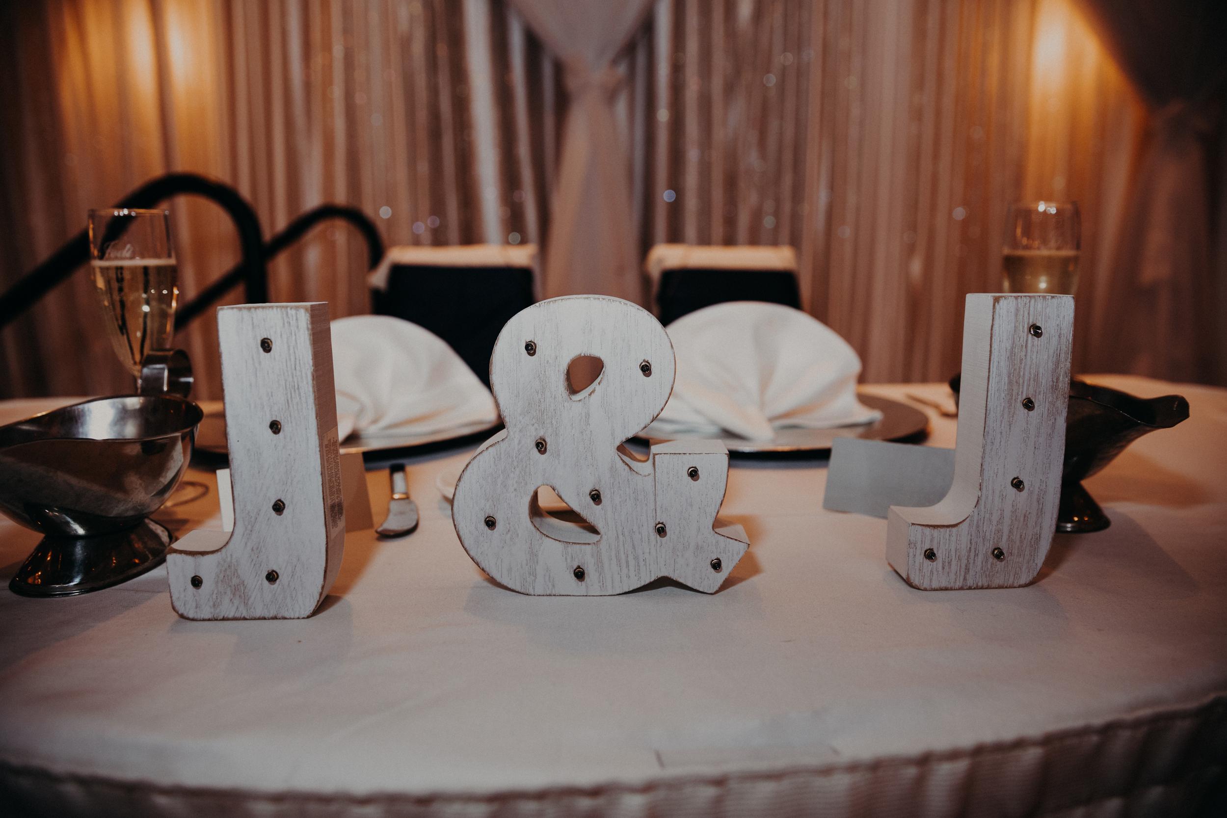 (0676) Jodi + JP (Wedding).jpg