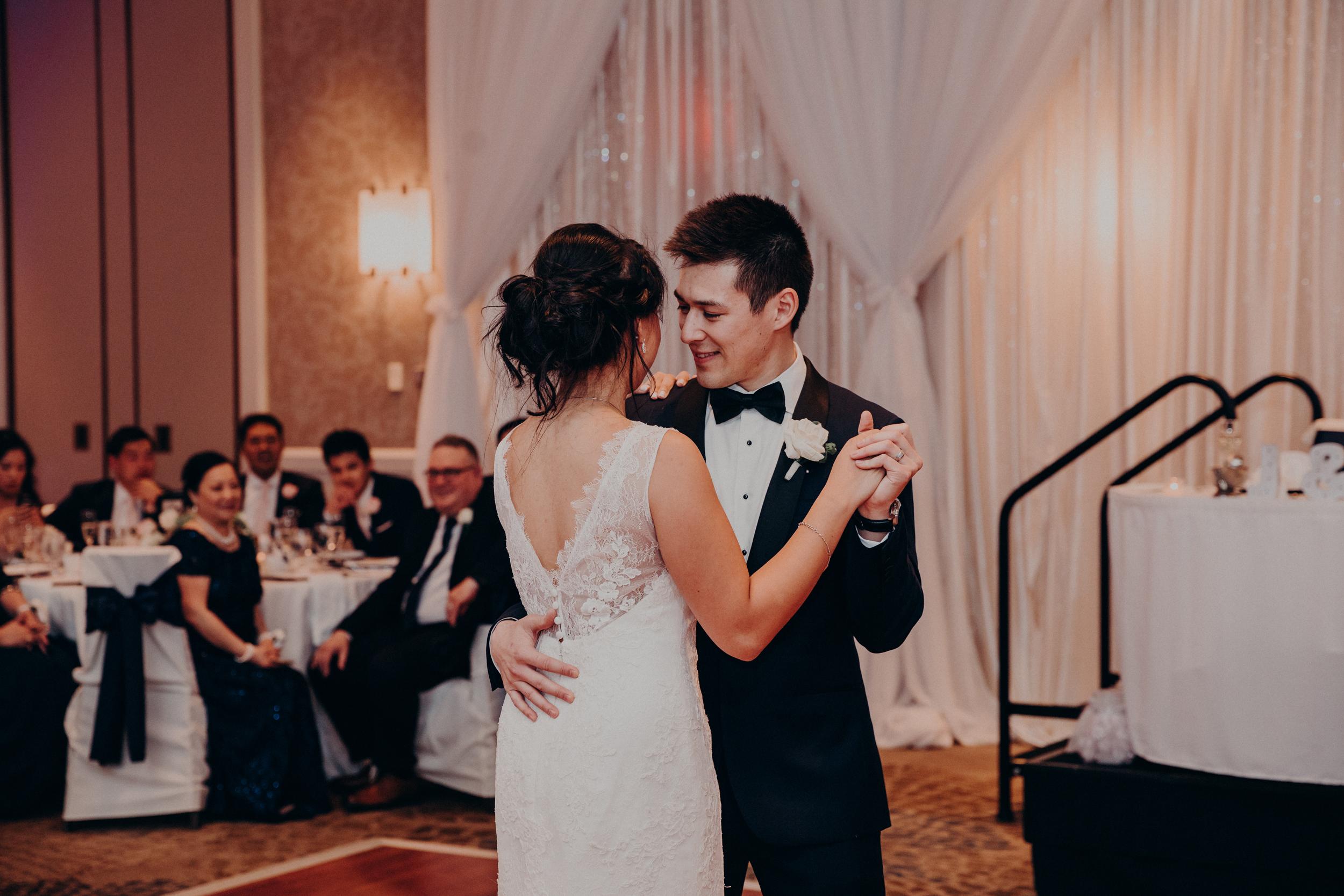 (0734) Jodi + JP (Wedding).jpg