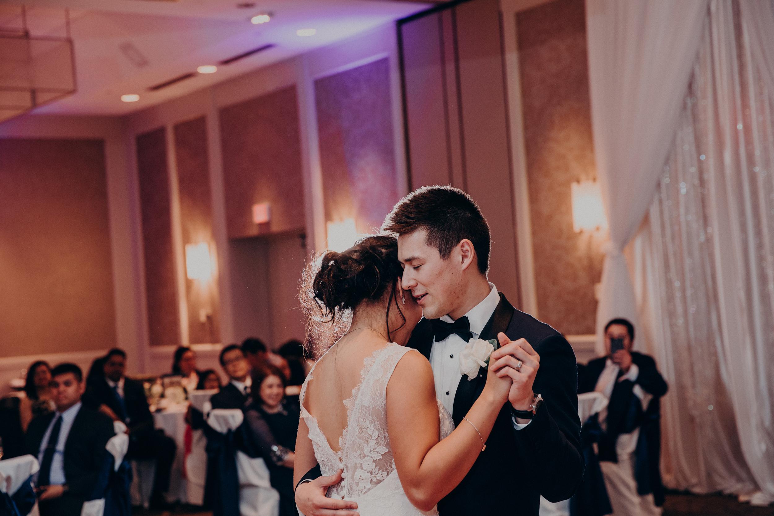(0762) Jodi + JP (Wedding).jpg